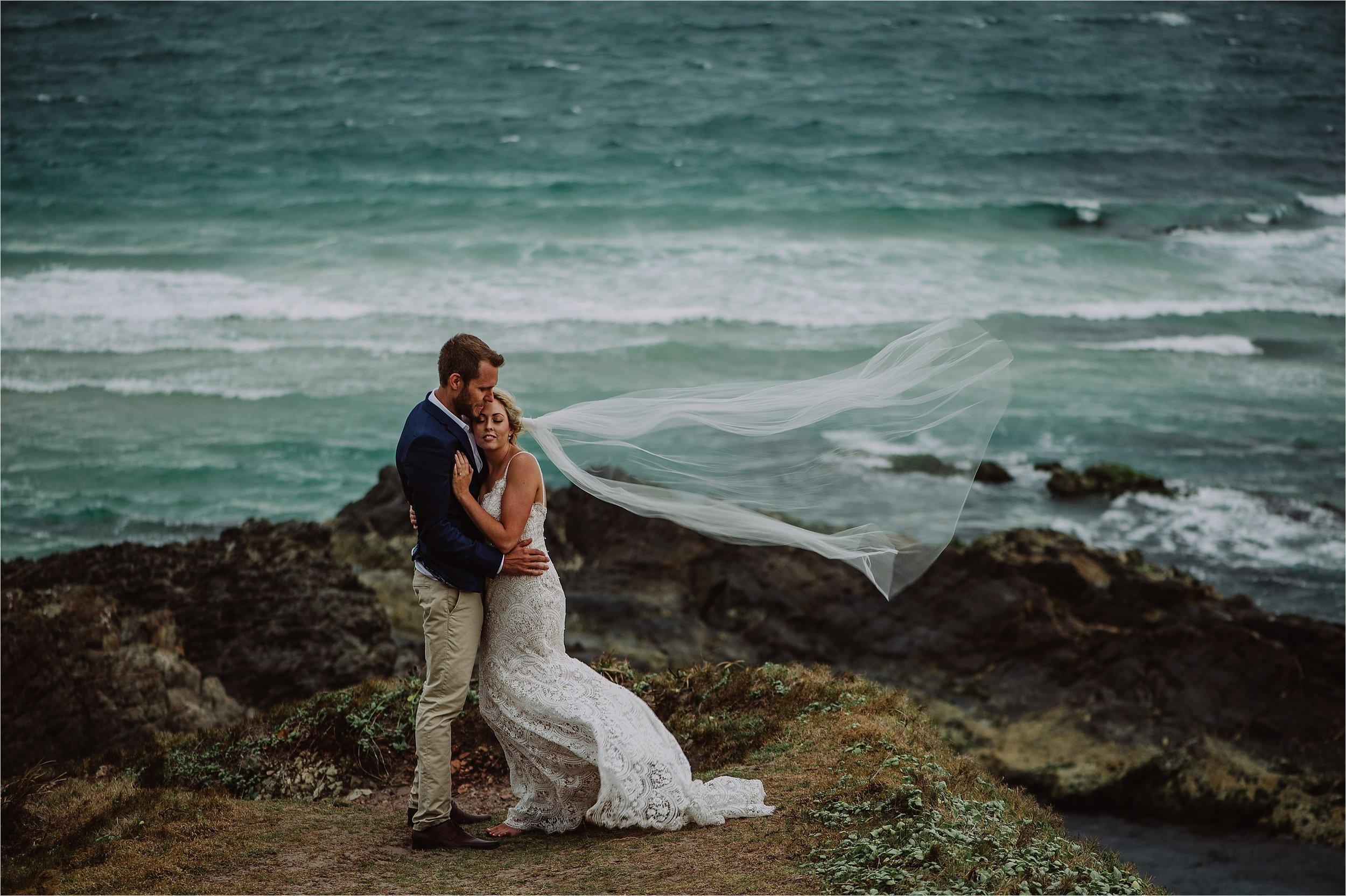 Broken_Headland_Byron_Bay_Wedding-by_The_Follans_0087.jpg