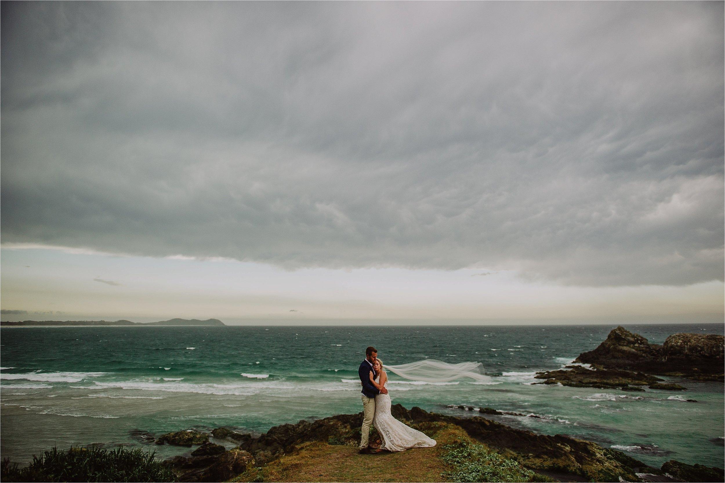 Broken_Headland_Byron_Bay_Wedding-by_The_Follans_0088.jpg