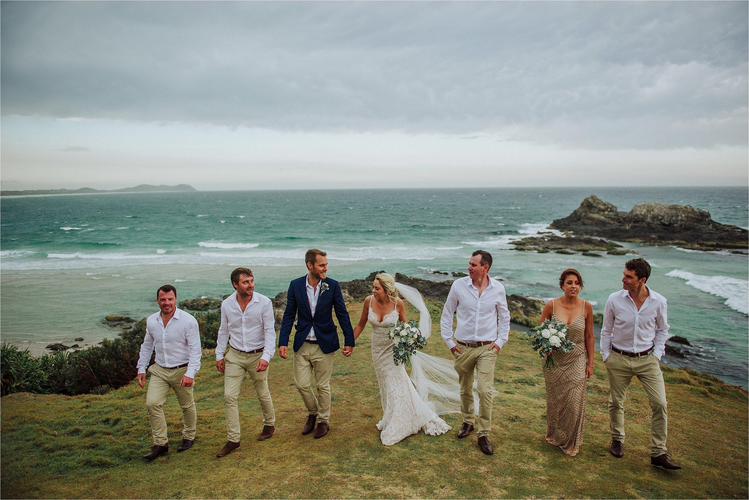 Broken_Headland_Byron_Bay_Wedding-by_The_Follans_0091.jpg