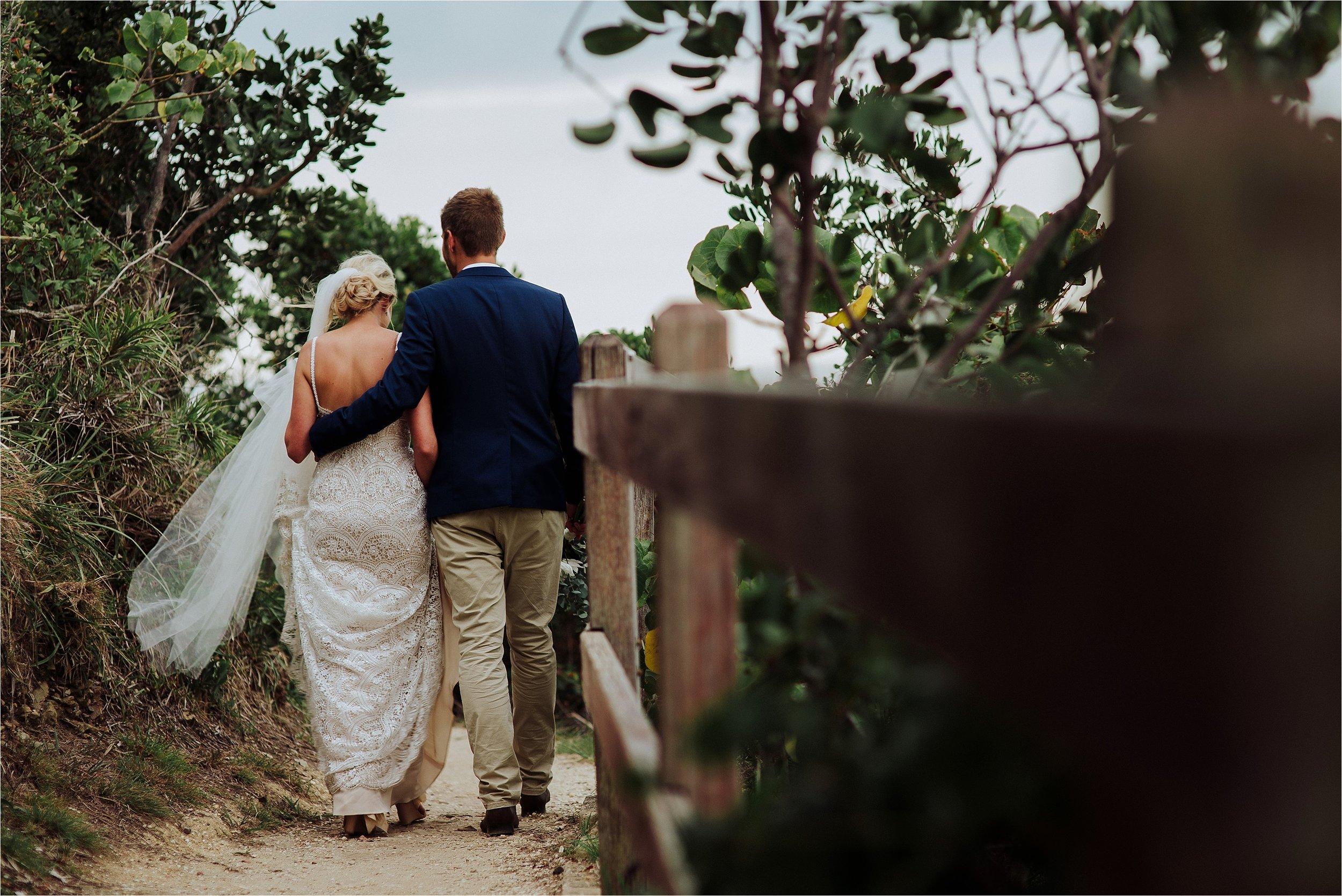 Broken_Headland_Byron_Bay_Wedding-by_The_Follans_0092.jpg