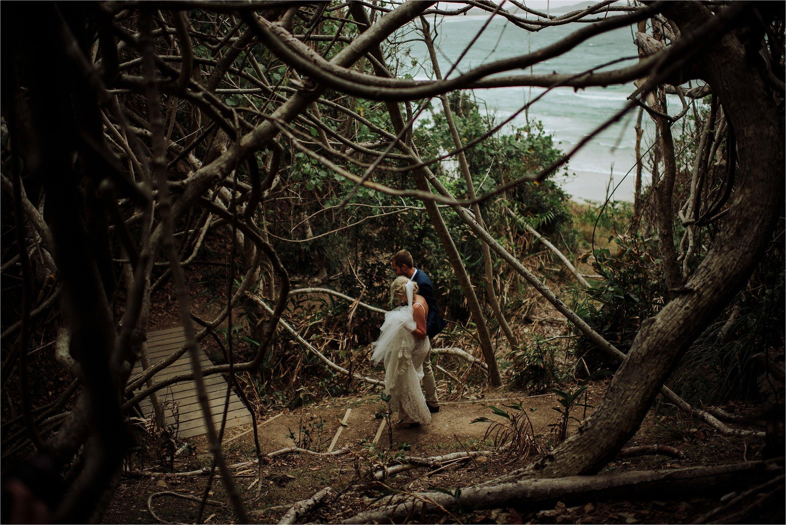 Broken_Headland_Byron_Bay_Wedding-by_The_Follans_0093.jpg