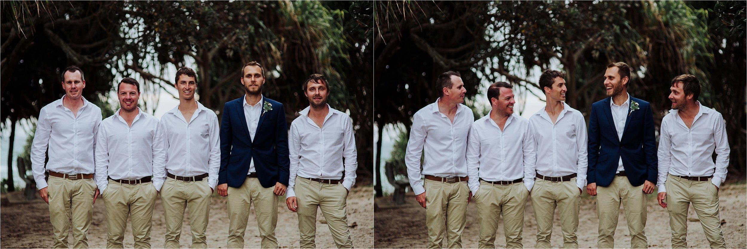 Broken_Headland_Byron_Bay_Wedding-by_The_Follans_0095.jpg
