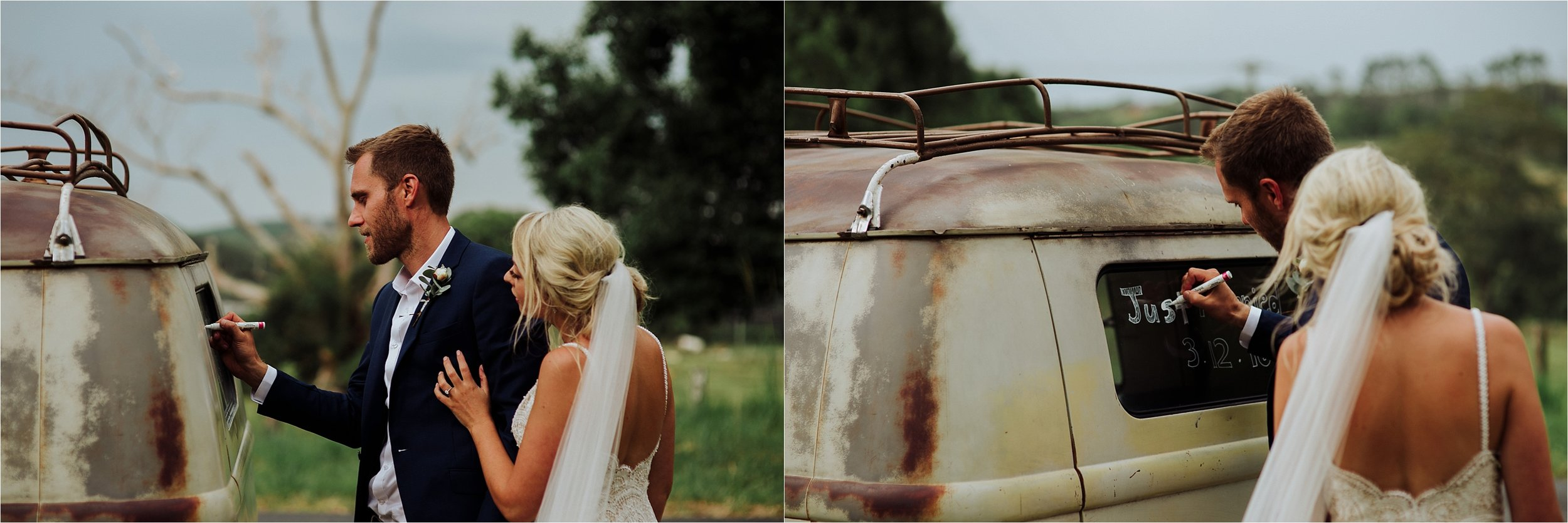 Broken_Headland_Byron_Bay_Wedding-by_The_Follans_0099.jpg