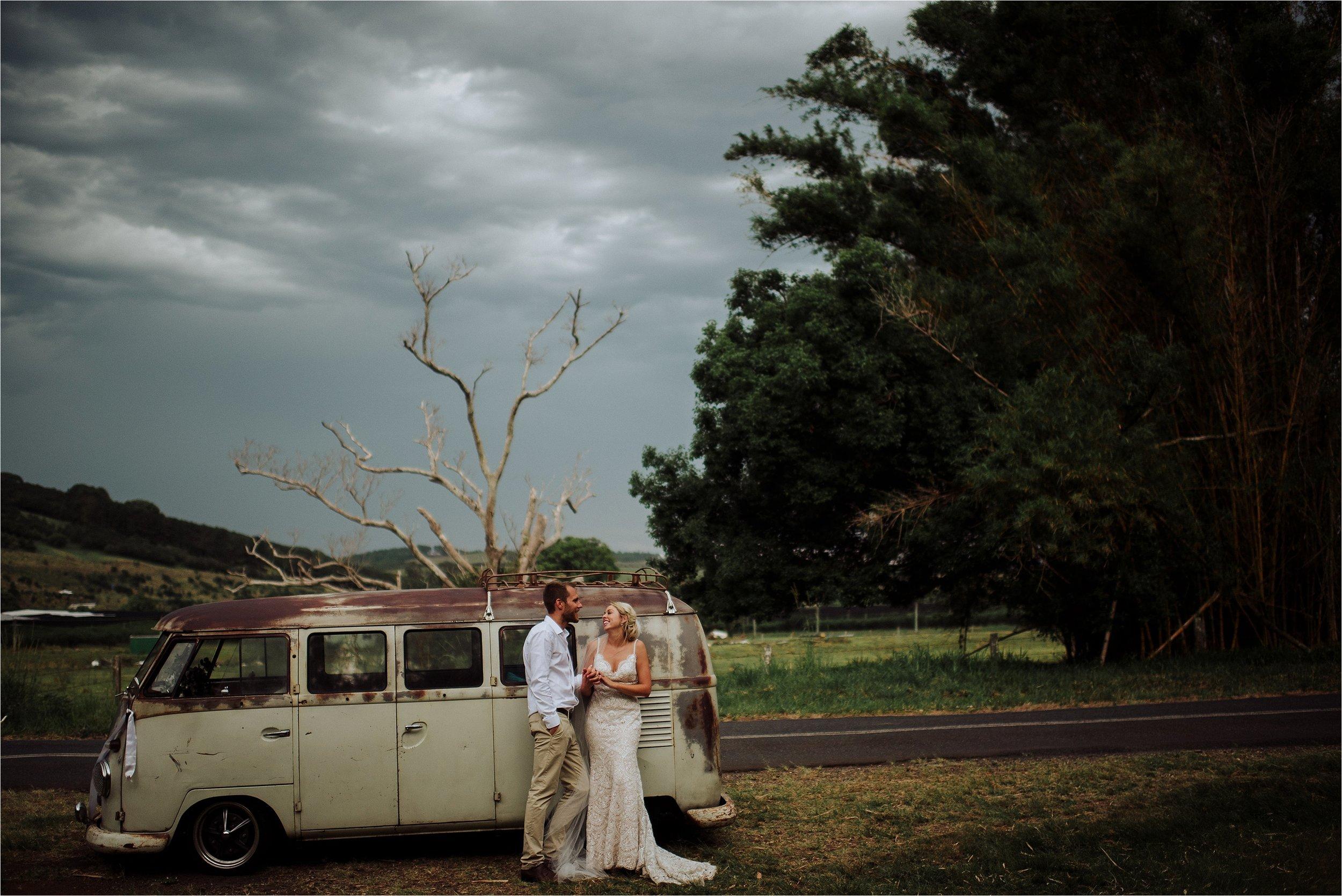 Broken_Headland_Byron_Bay_Wedding-by_The_Follans_0101.jpg
