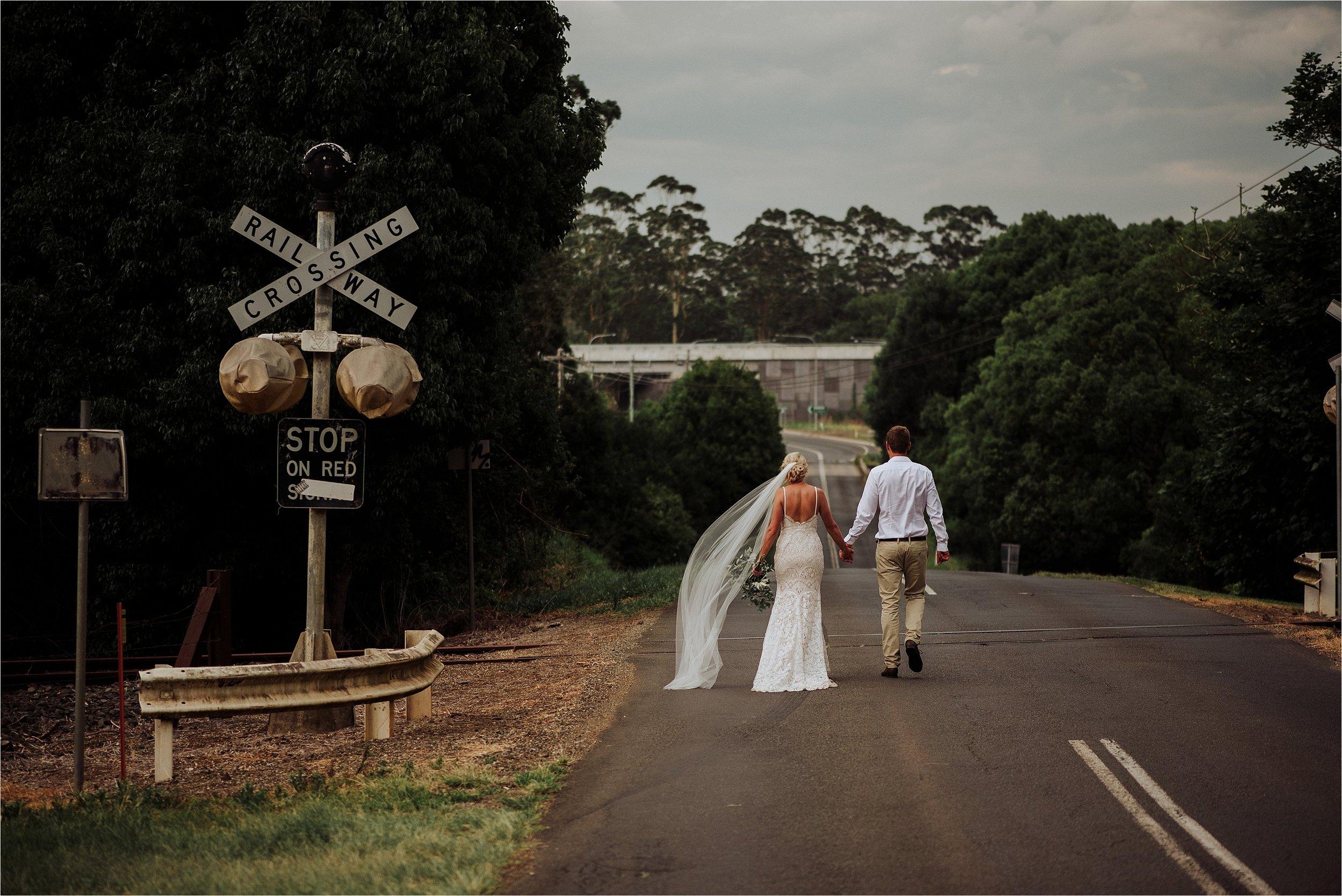 Broken_Headland_Byron_Bay_Wedding-by_The_Follans_0102.jpg