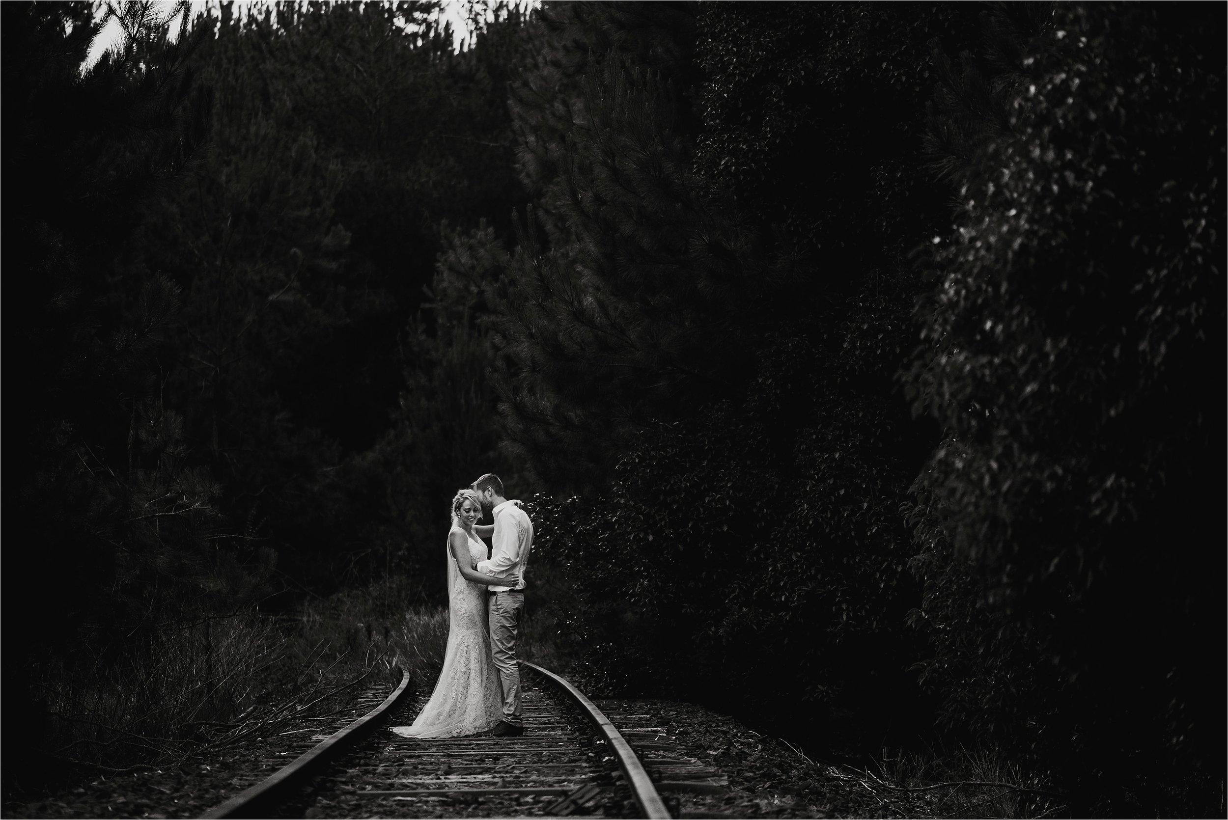 Broken_Headland_Byron_Bay_Wedding-by_The_Follans_0106.jpg