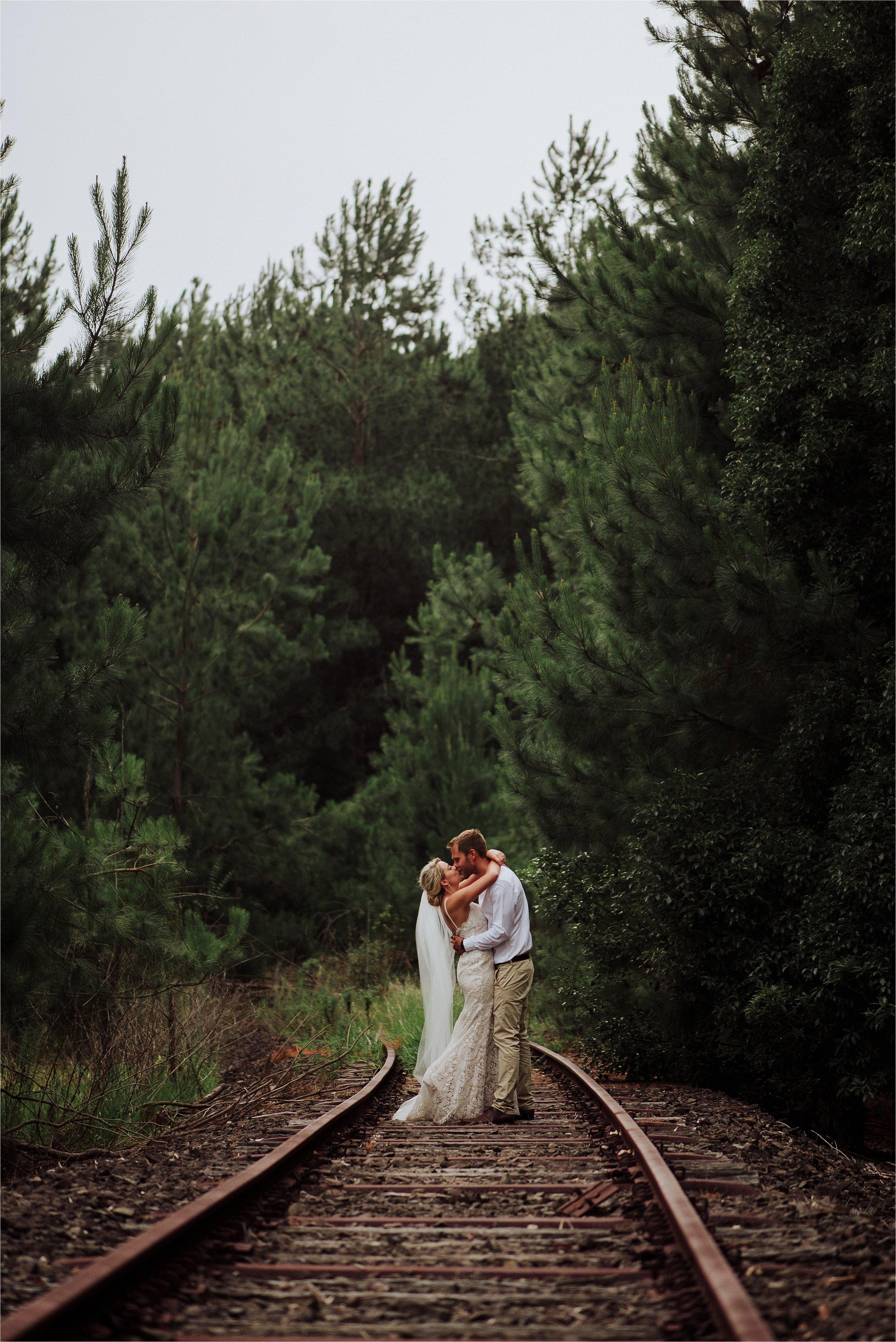 Broken_Headland_Byron_Bay_Wedding-by_The_Follans_0105.jpg