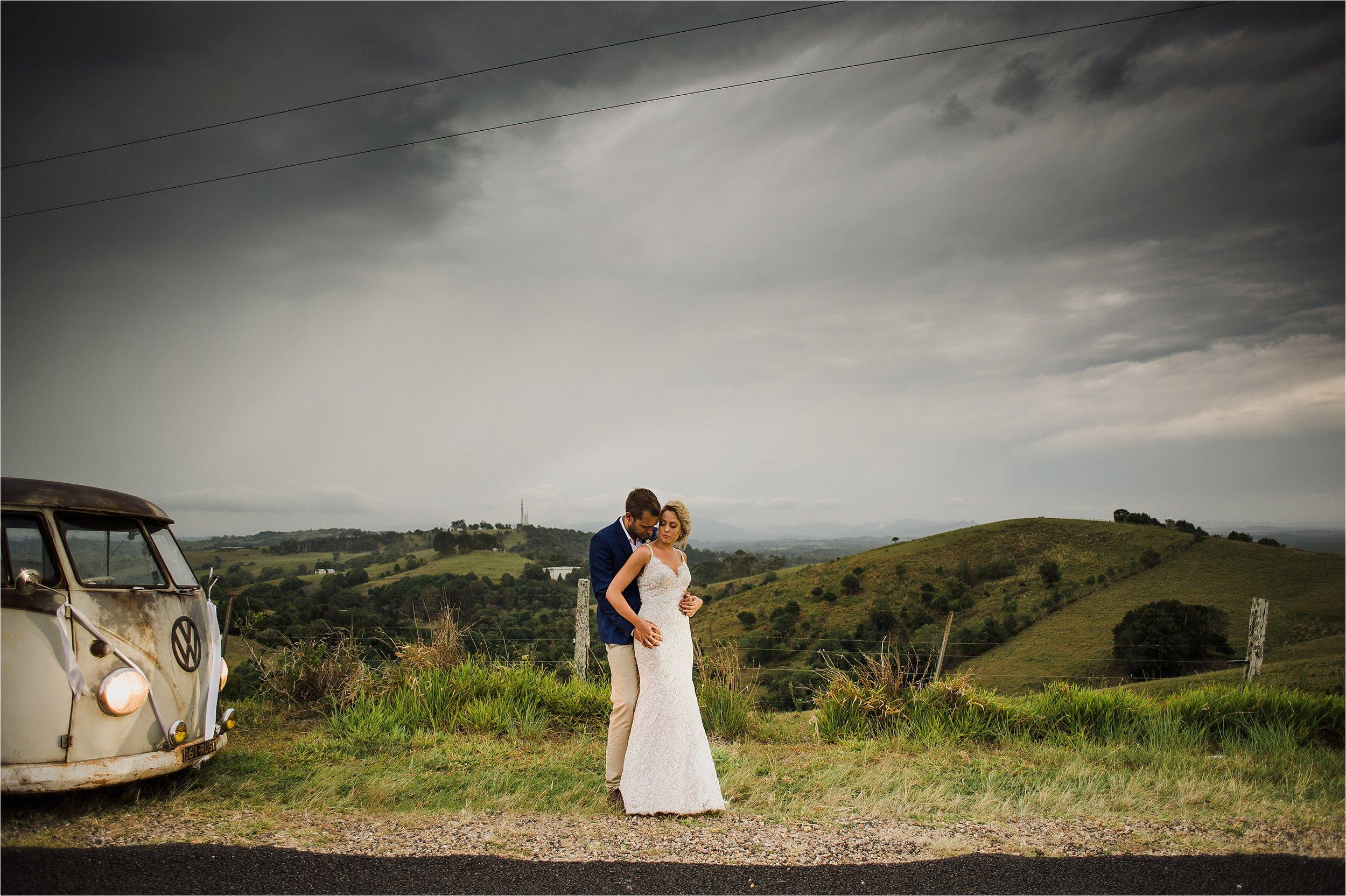 Broken_Headland_Byron_Bay_Wedding-by_The_Follans_0112.jpg