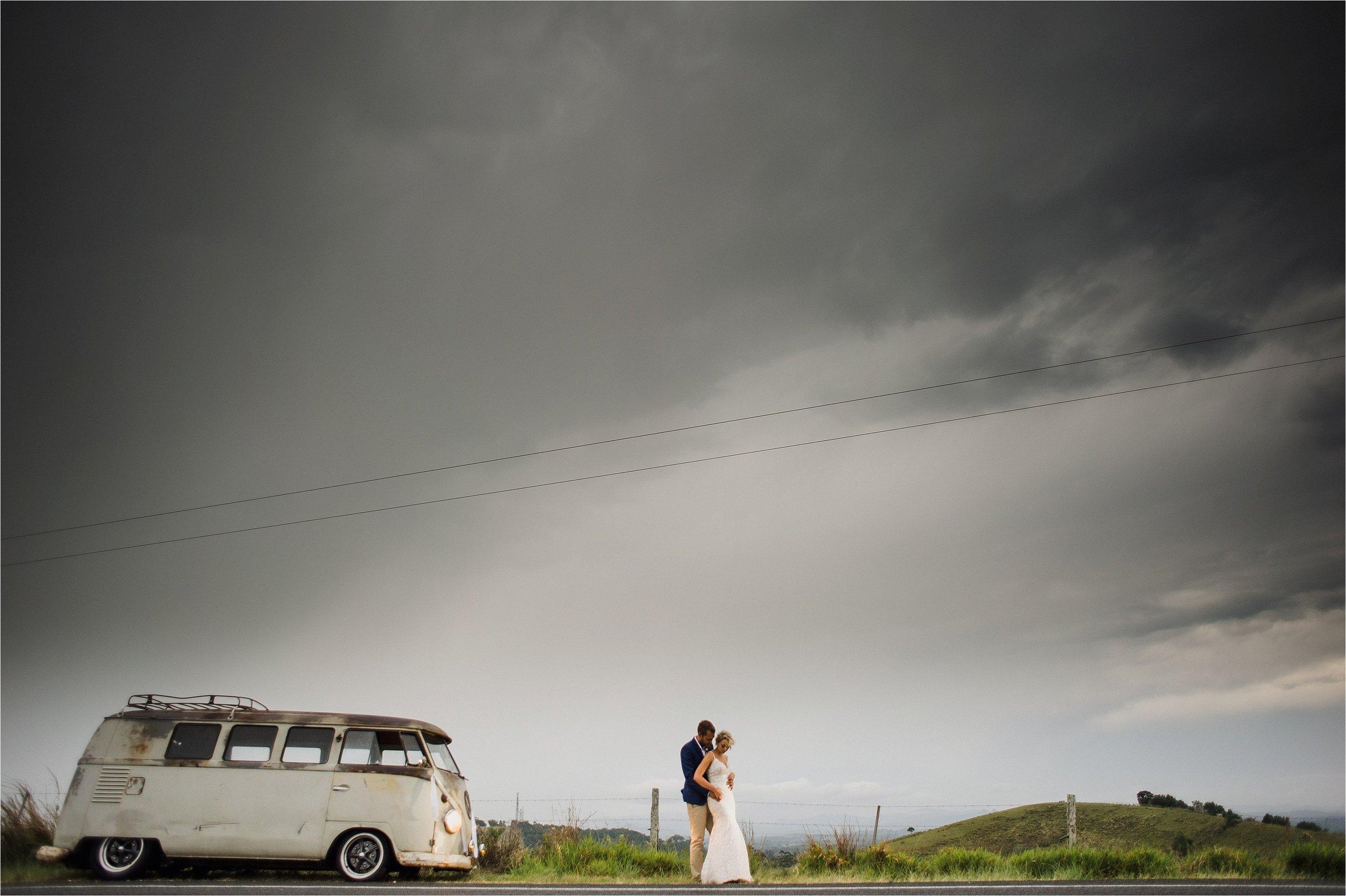 Broken_Headland_Byron_Bay_Wedding-by_The_Follans_0113.jpg