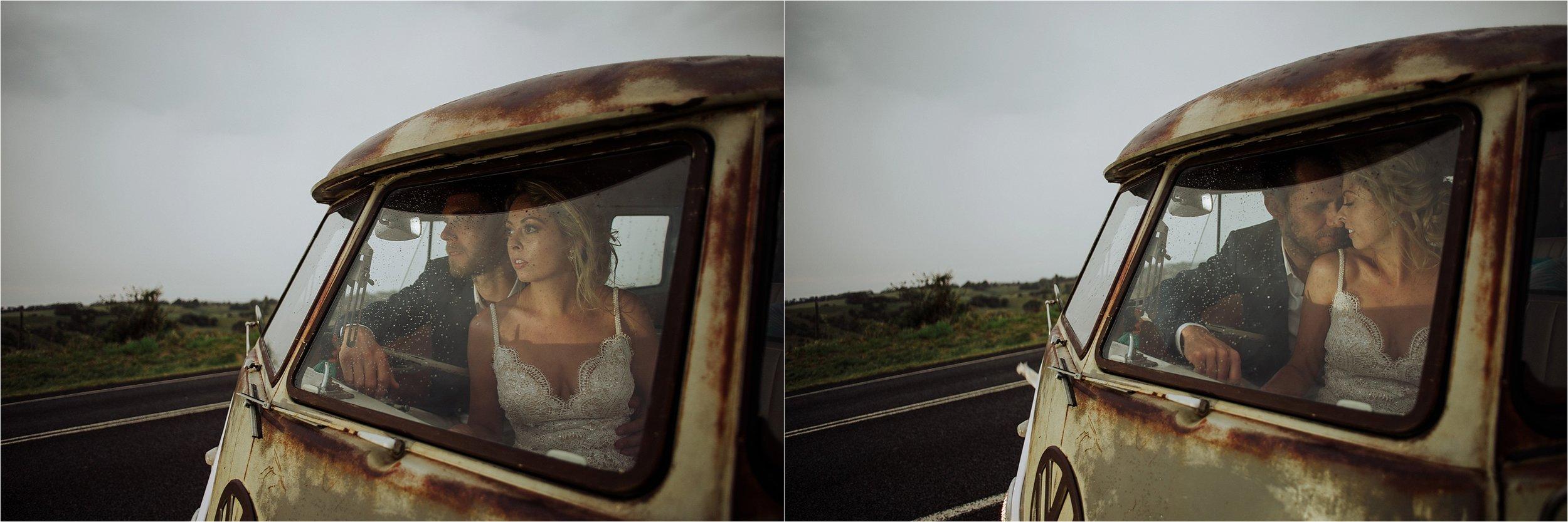 Broken_Headland_Byron_Bay_Wedding-by_The_Follans_0115.jpg