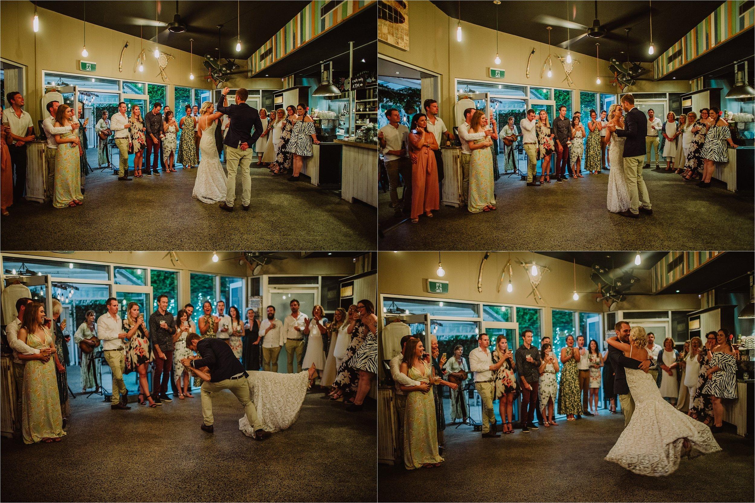 Broken_Headland_Byron_Bay_Wedding-by_The_Follans_0121.jpg