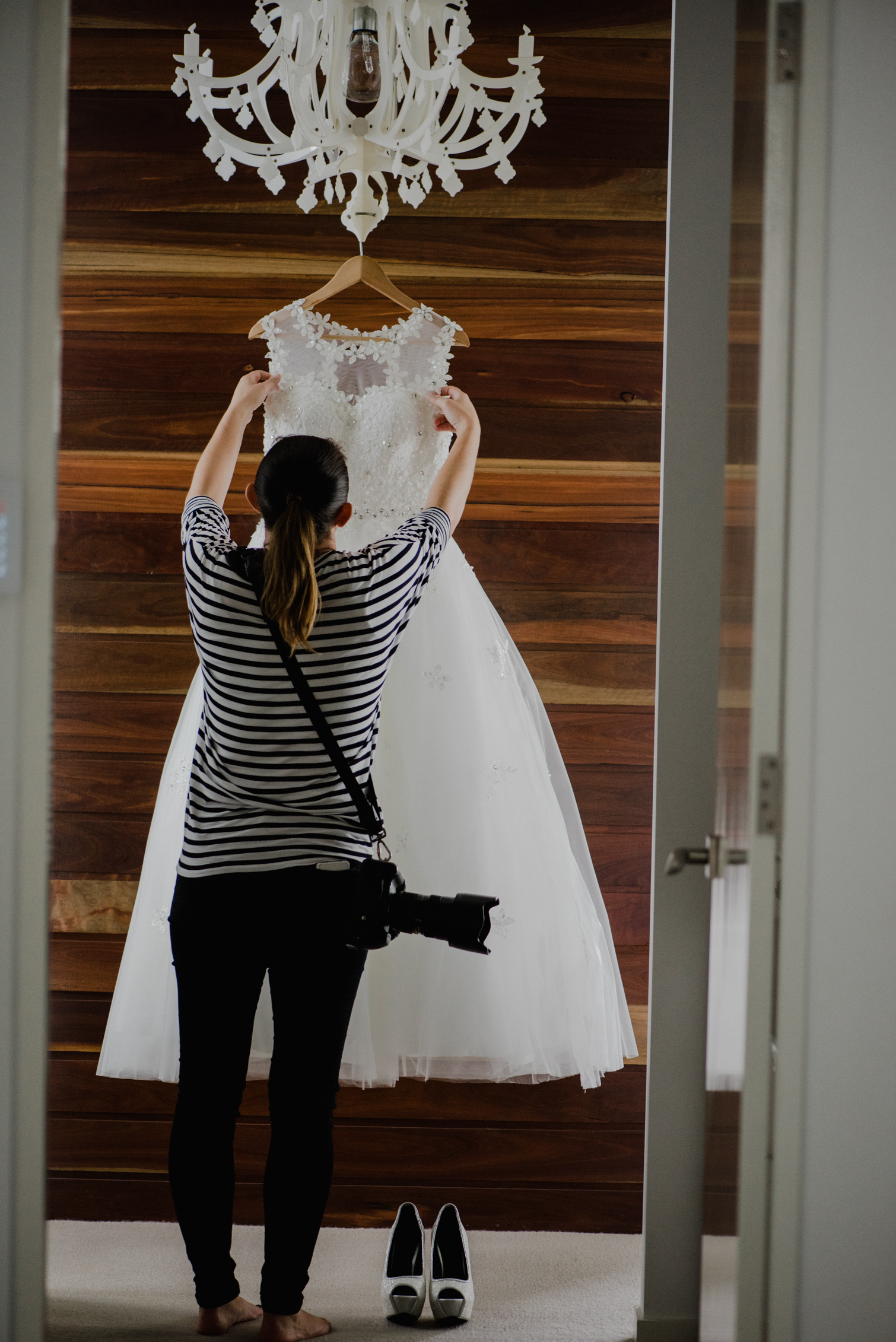 Annie & Kwan - Wedding - 042.jpg