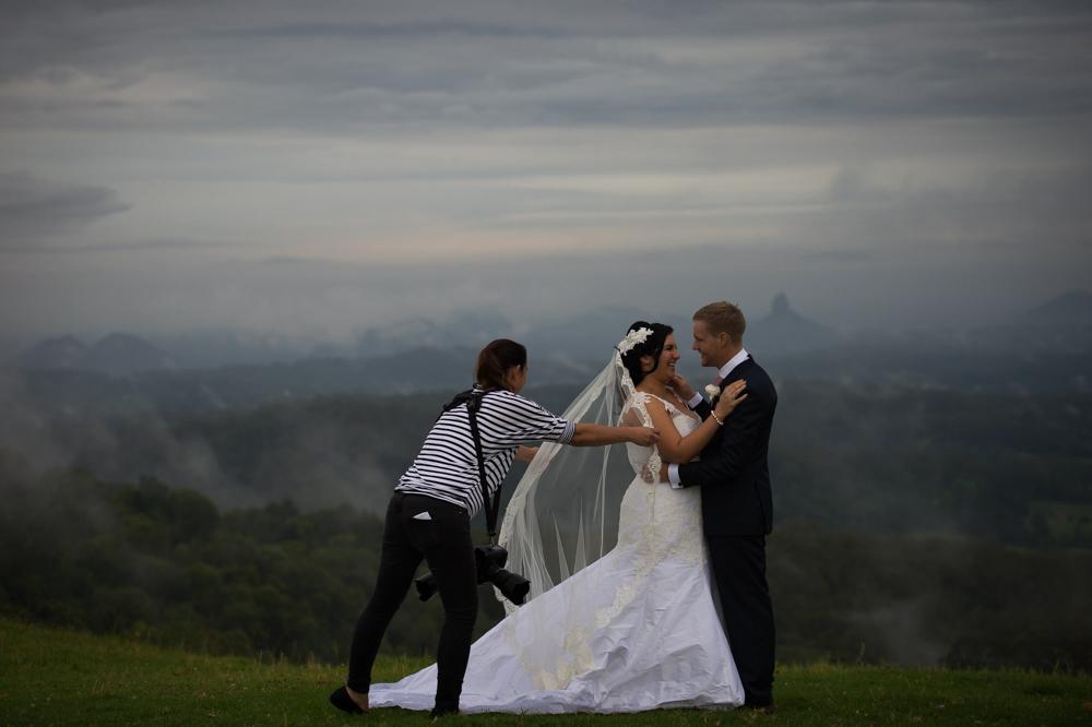Gold_Coast_Wedding_Photographer-45773.jpg