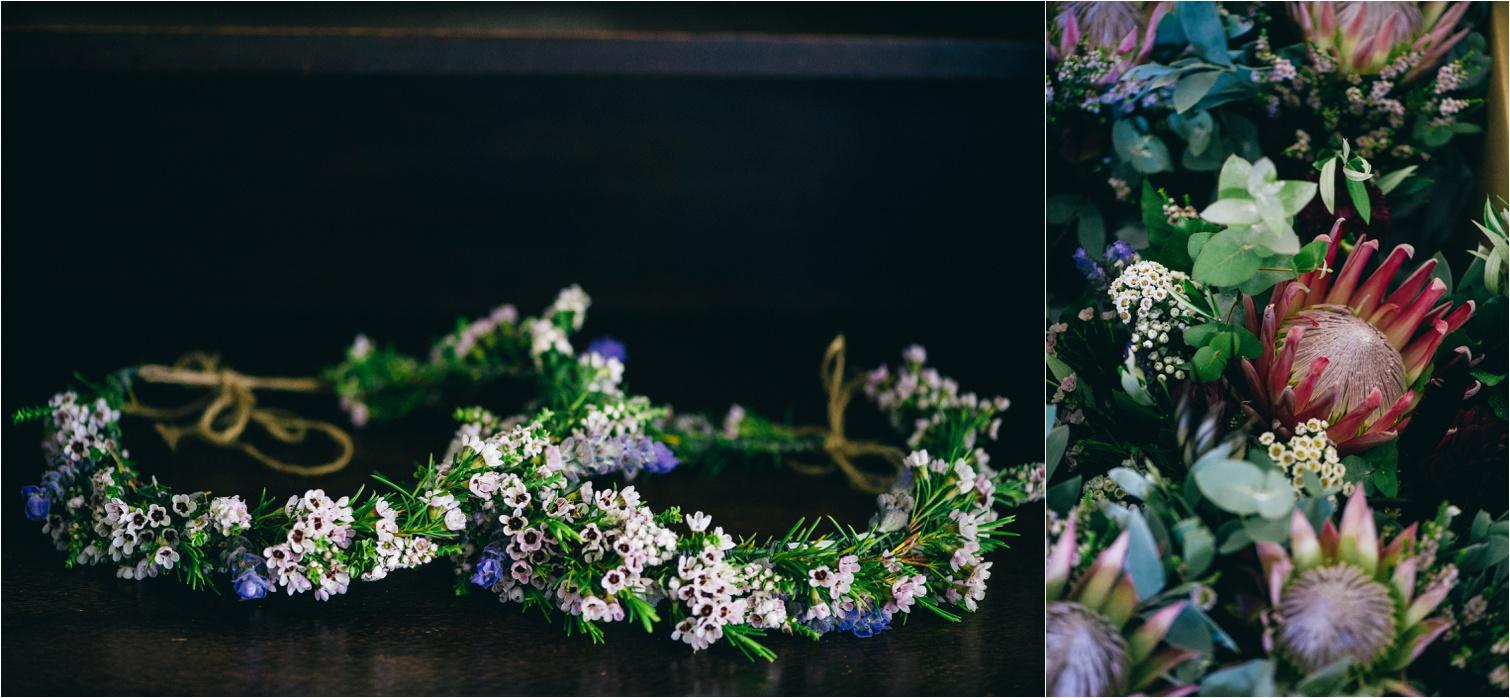 Maleny-Retreat-Wedding_Hayley&Lucas_by-The-Follans_0007.jpg