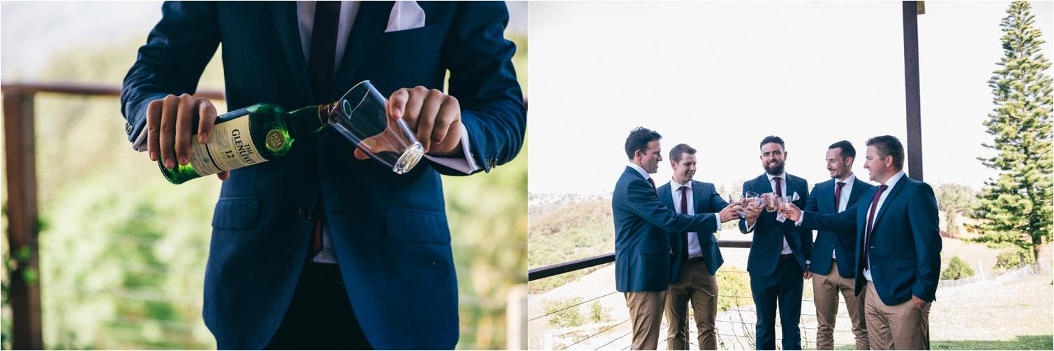 Maleny-Retreat-Wedding_Hayley&Lucas_by-The-Follans_0017.jpg