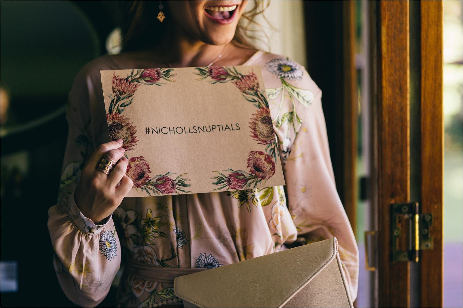 Maleny-Retreat-Wedding_Hayley&Lucas_by-The-Follans_0020.jpg