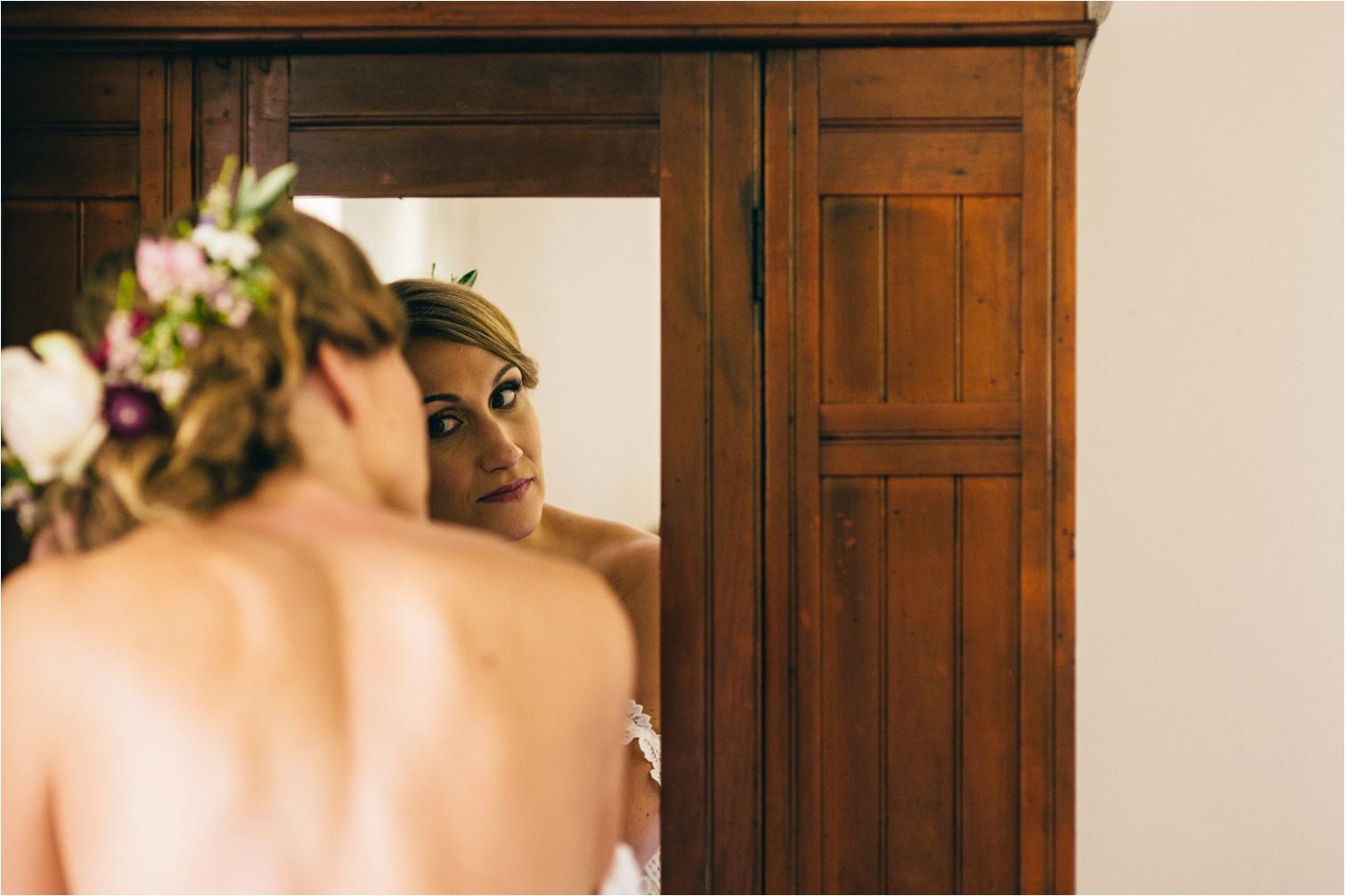 Maleny-Retreat-Wedding_Hayley&Lucas_by-The-Follans_0021.jpg