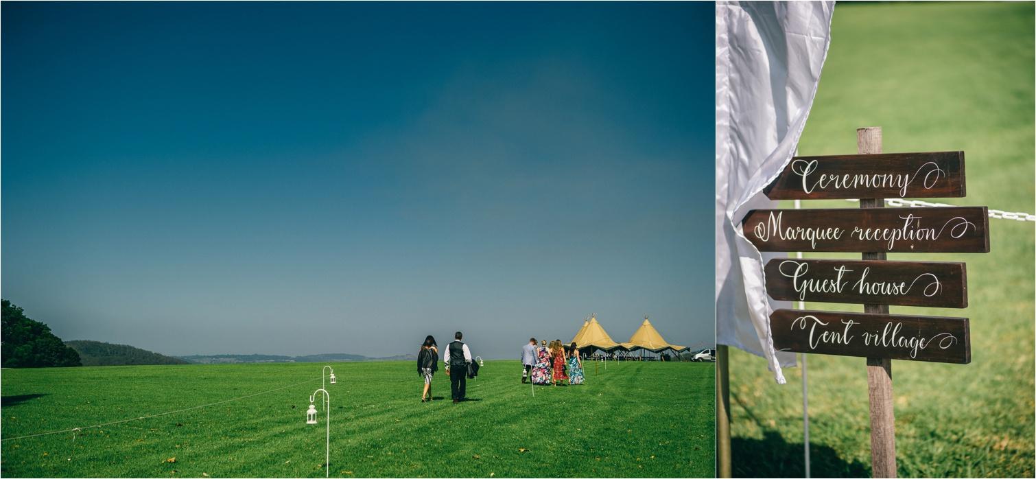 Maleny-Retreat-Wedding_Hayley&Lucas_by-The-Follans_0022.jpg