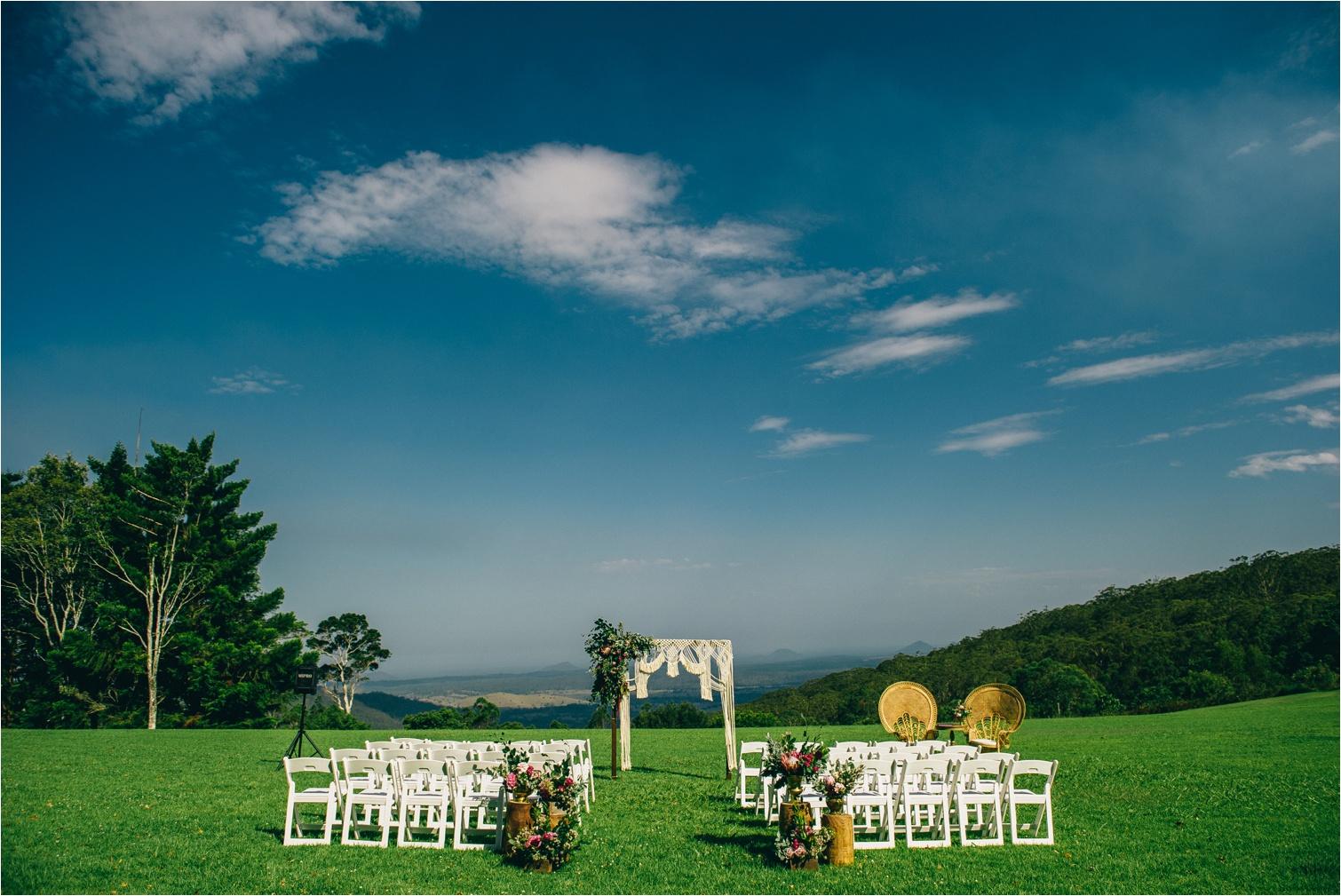 Maleny-Retreat-Wedding_Hayley&Lucas_by-The-Follans_0023.jpg