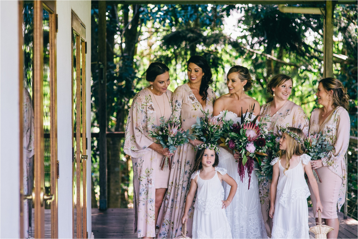 Maleny-Retreat-Wedding_Hayley&Lucas_by-The-Follans_0024.jpg