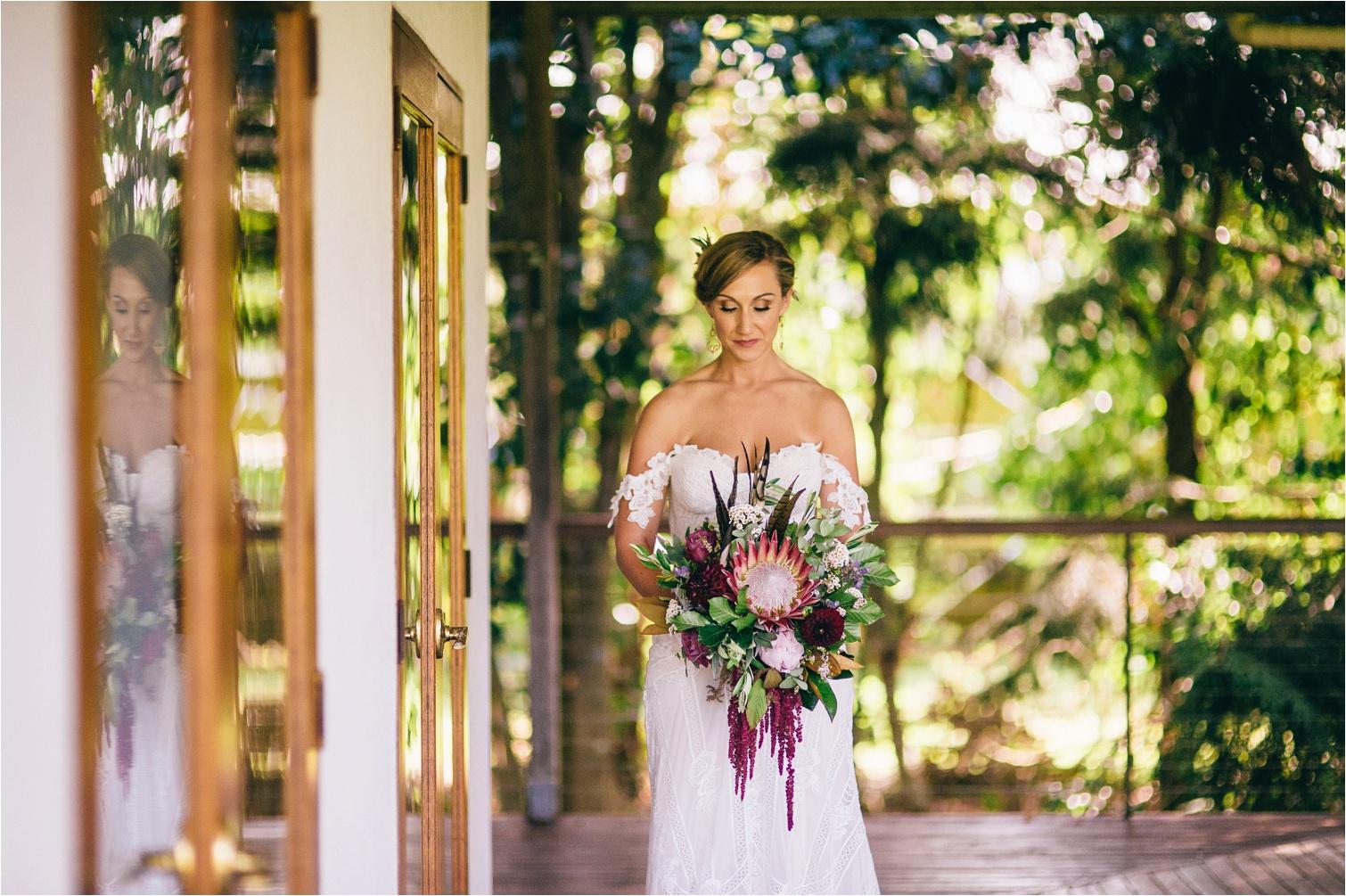 Maleny-Retreat-Wedding_Hayley&Lucas_by-The-Follans_0028.jpg