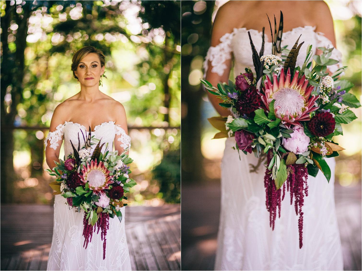 Maleny-Retreat-Wedding_Hayley&Lucas_by-The-Follans_0029.jpg