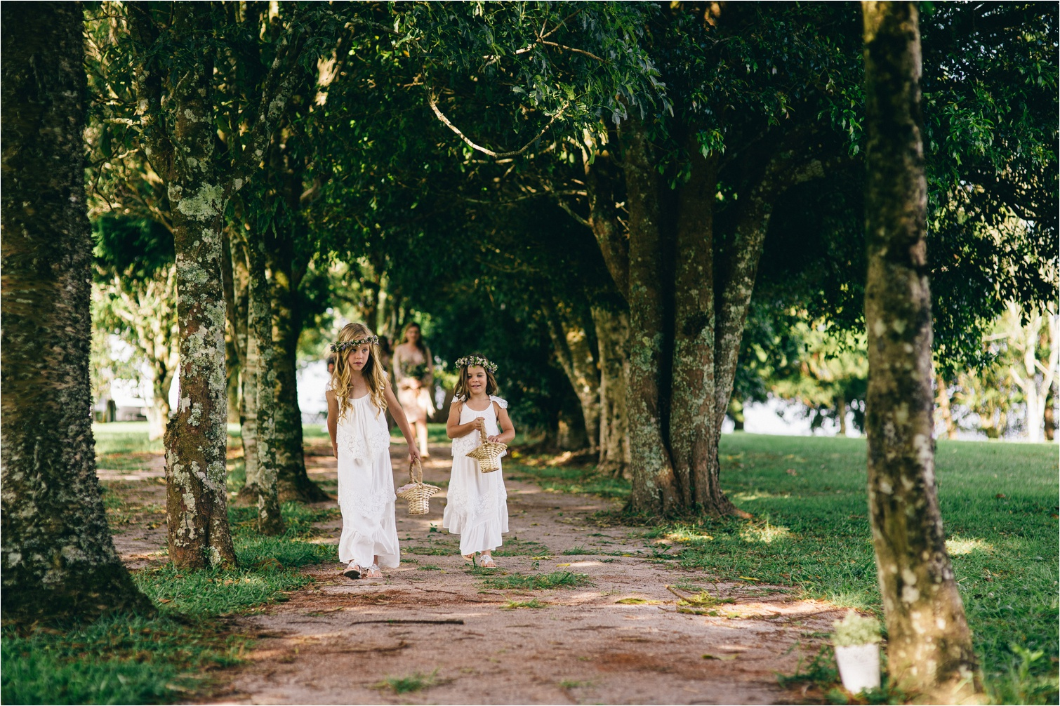 Maleny-Retreat-Wedding_Hayley&Lucas_by-The-Follans_0034.jpg