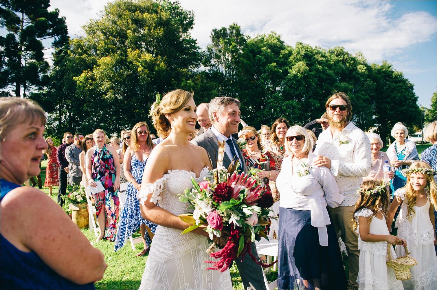 Maleny-Retreat-Wedding_Hayley&Lucas_by-The-Follans_0036.jpg