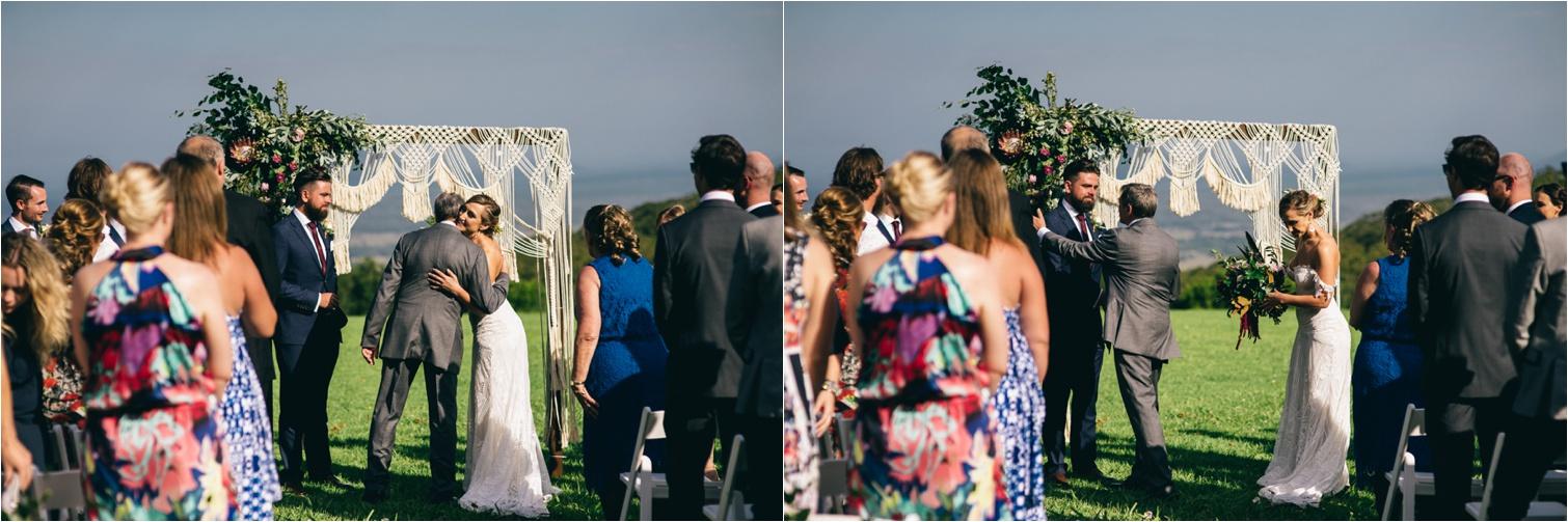 Maleny-Retreat-Wedding_Hayley&Lucas_by-The-Follans_0038.jpg