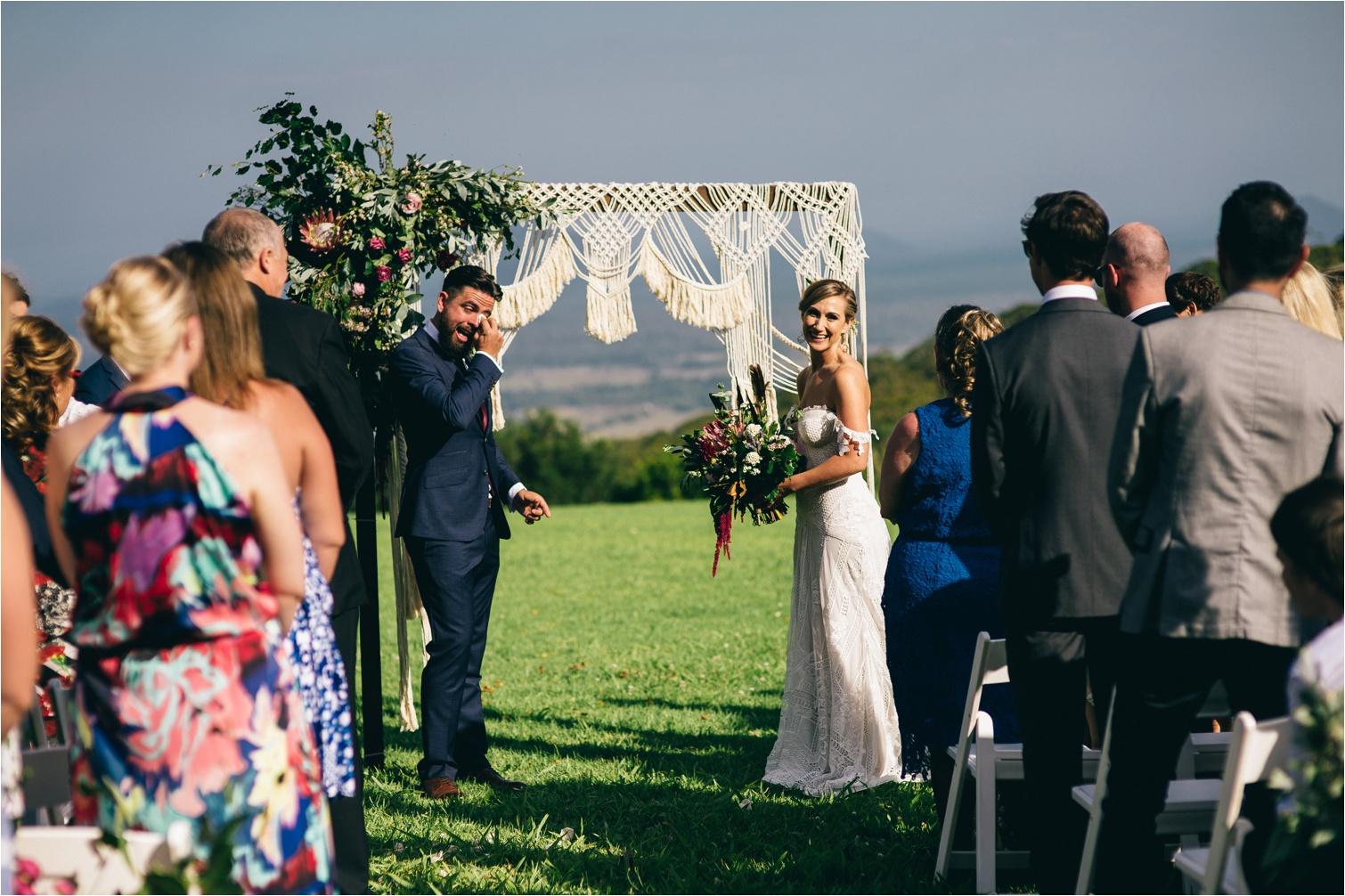 Maleny-Retreat-Wedding_Hayley&Lucas_by-The-Follans_0039.jpg