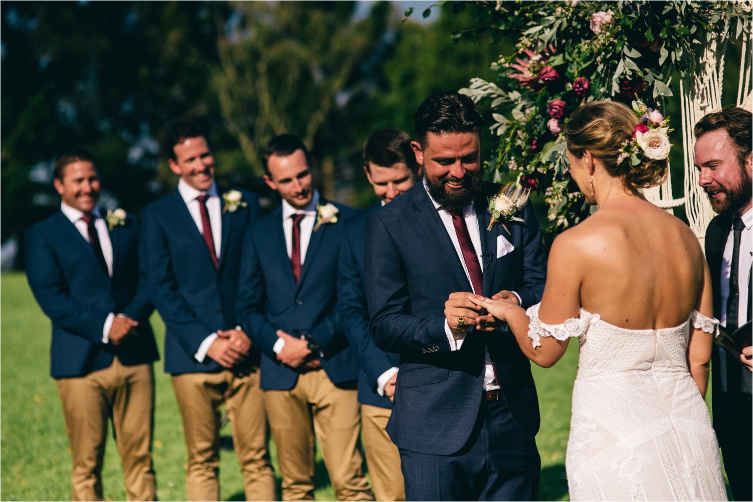 Maleny-Retreat-Wedding_Hayley&Lucas_by-The-Follans_0045.jpg