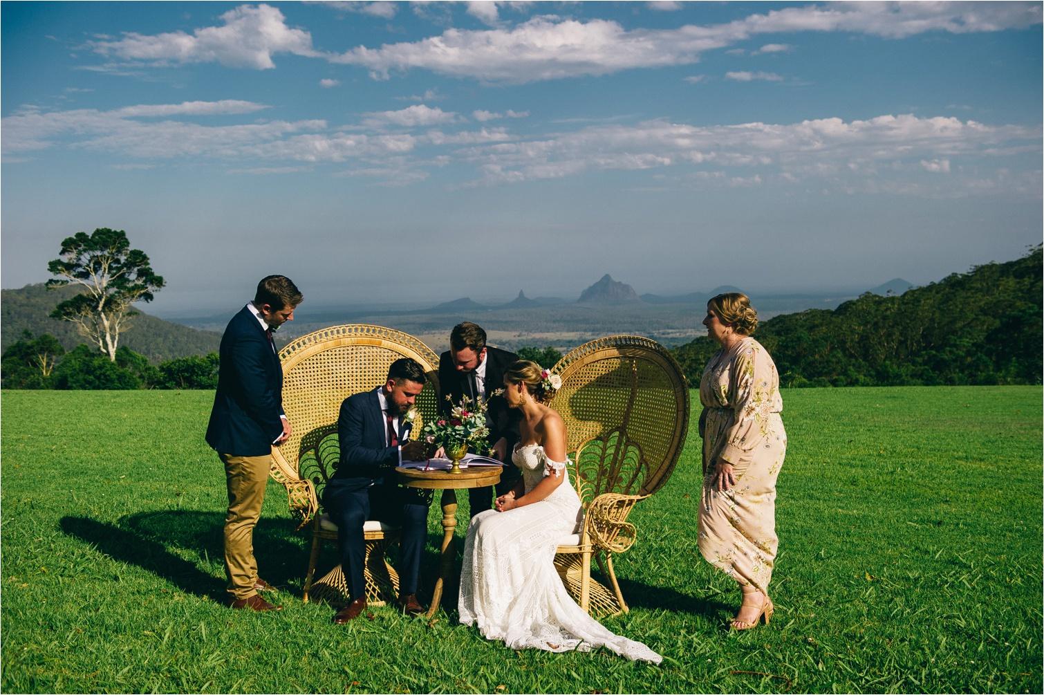 Maleny-Retreat-Wedding_Hayley&Lucas_by-The-Follans_0044.jpg