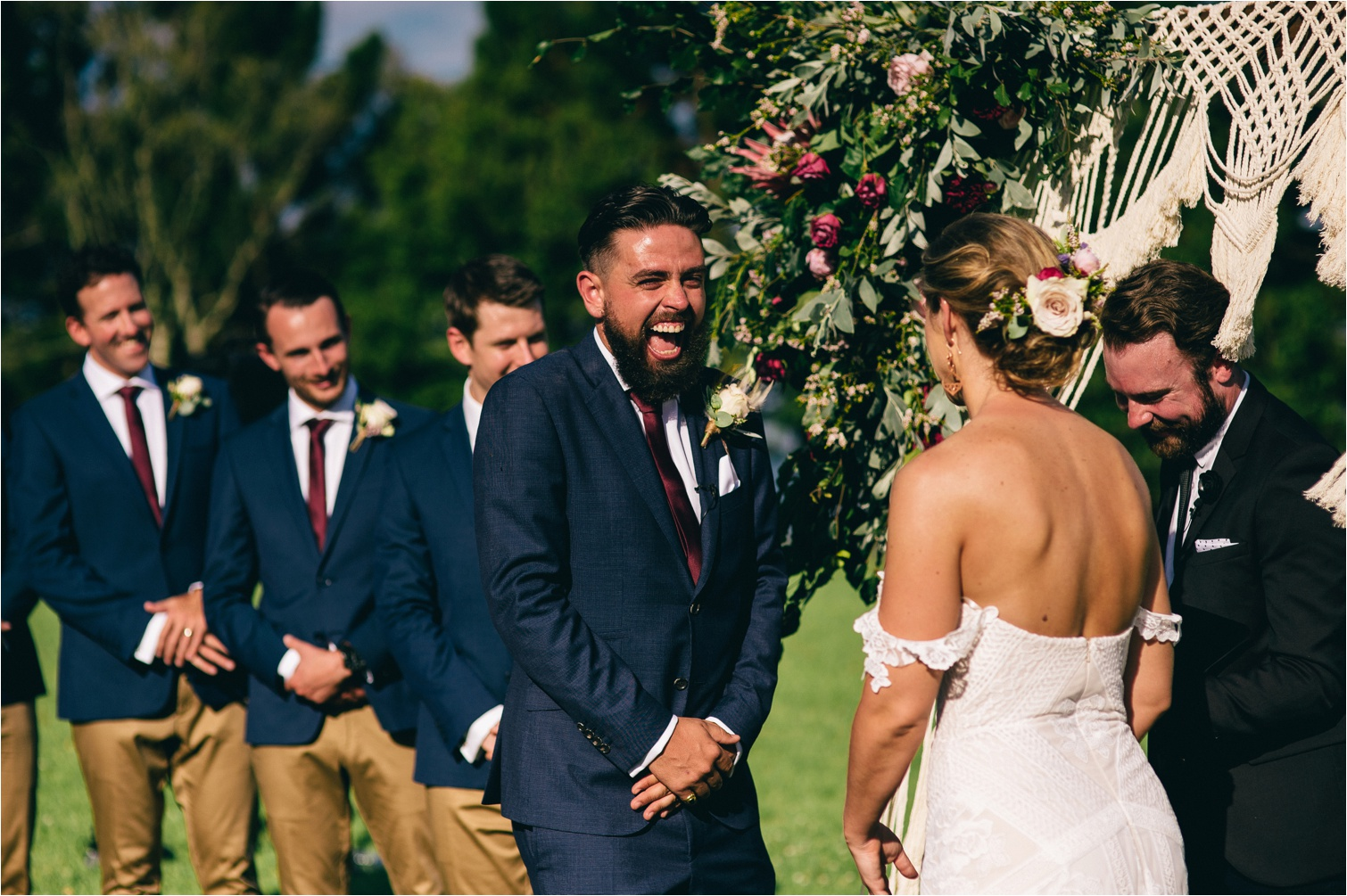 Maleny-Retreat-Wedding_Hayley&Lucas_by-The-Follans_0046.jpg