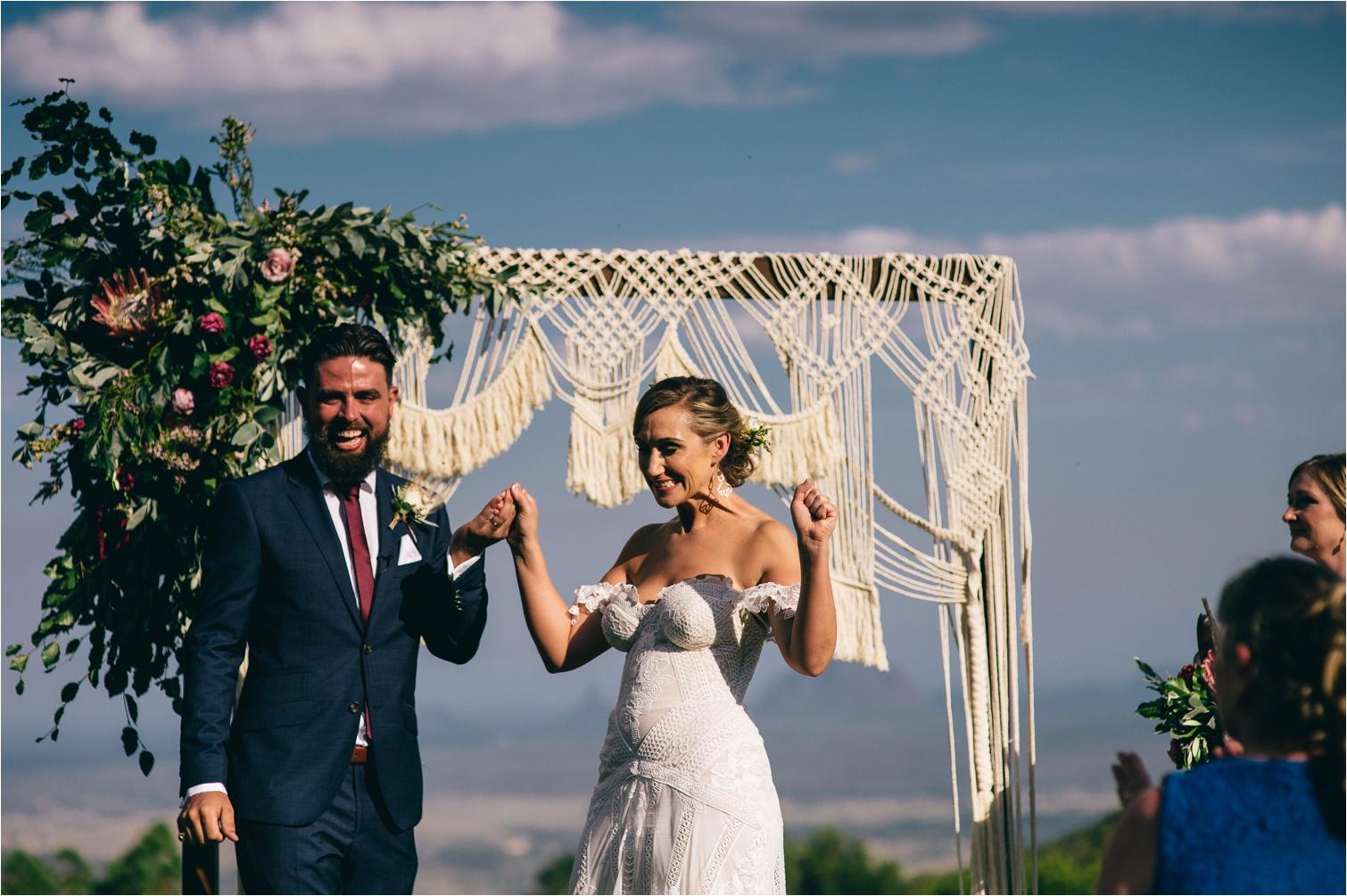 Maleny-Retreat-Wedding_Hayley&Lucas_by-The-Follans_0049.jpg