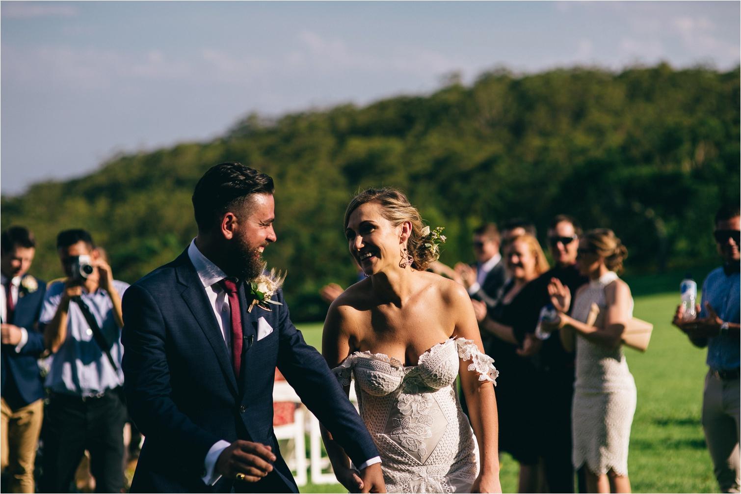 Maleny-Retreat-Wedding_Hayley&Lucas_by-The-Follans_0051.jpg