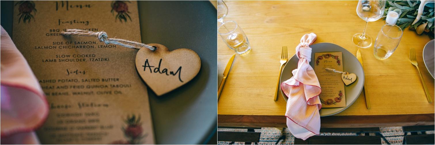 Maleny-Retreat-Wedding_Hayley&Lucas_by-The-Follans_0052.jpg