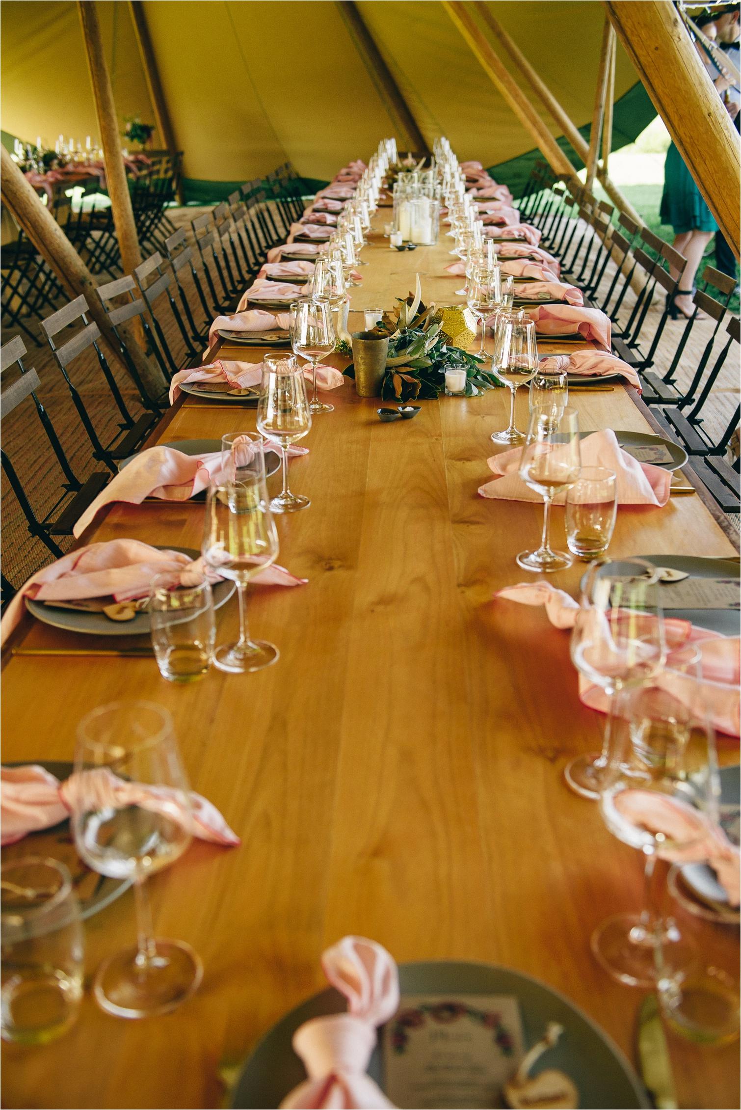 Maleny-Retreat-Wedding_Hayley&Lucas_by-The-Follans_0055.jpg