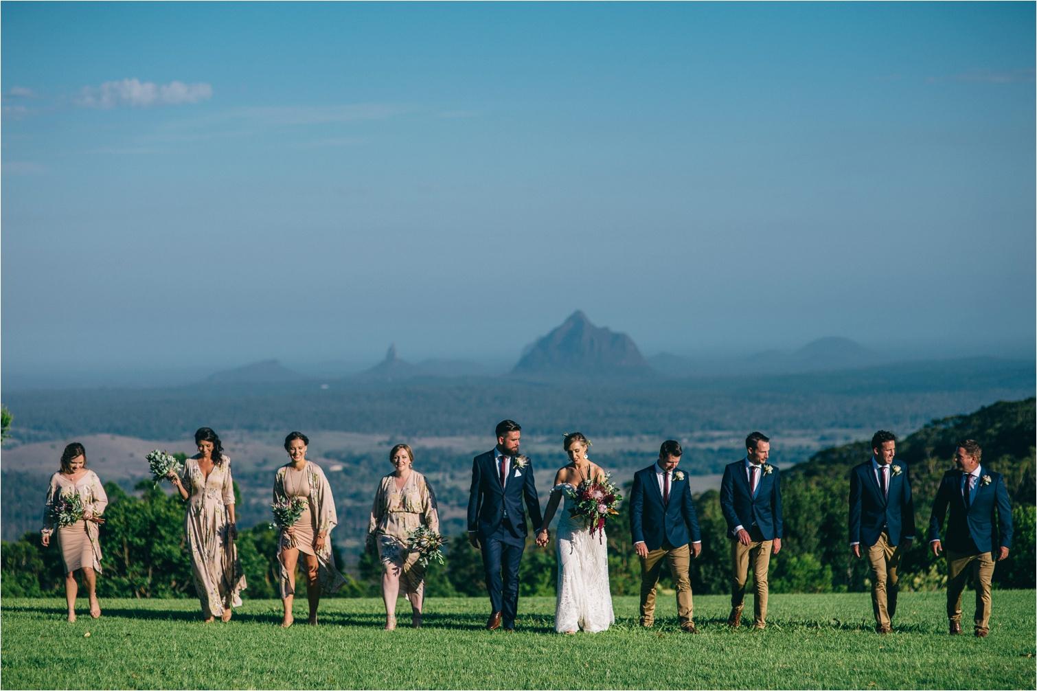 Maleny-Retreat-Wedding_Hayley&Lucas_by-The-Follans_0059.jpg