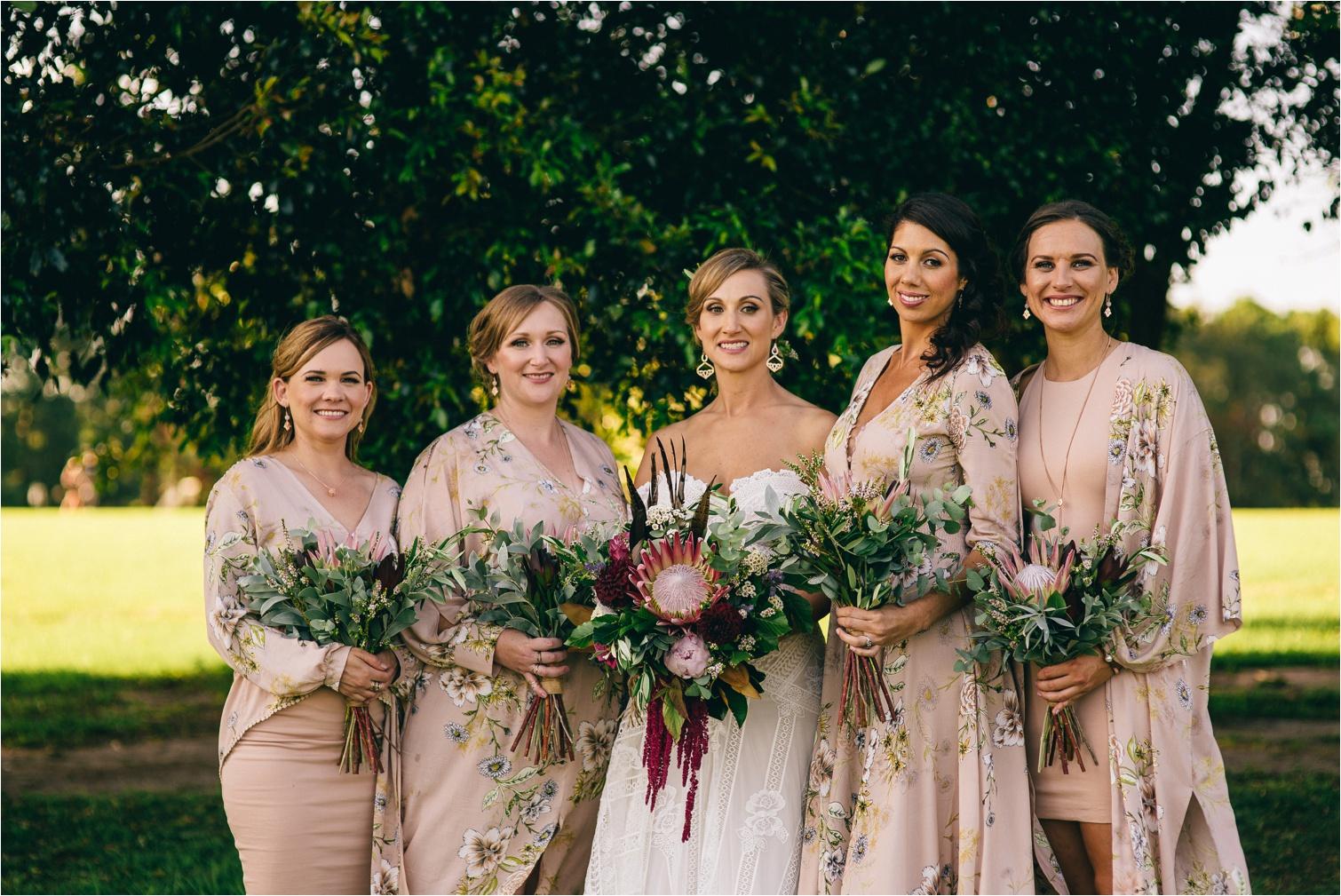 Maleny-Retreat-Wedding_Hayley&Lucas_by-The-Follans_0061.jpg