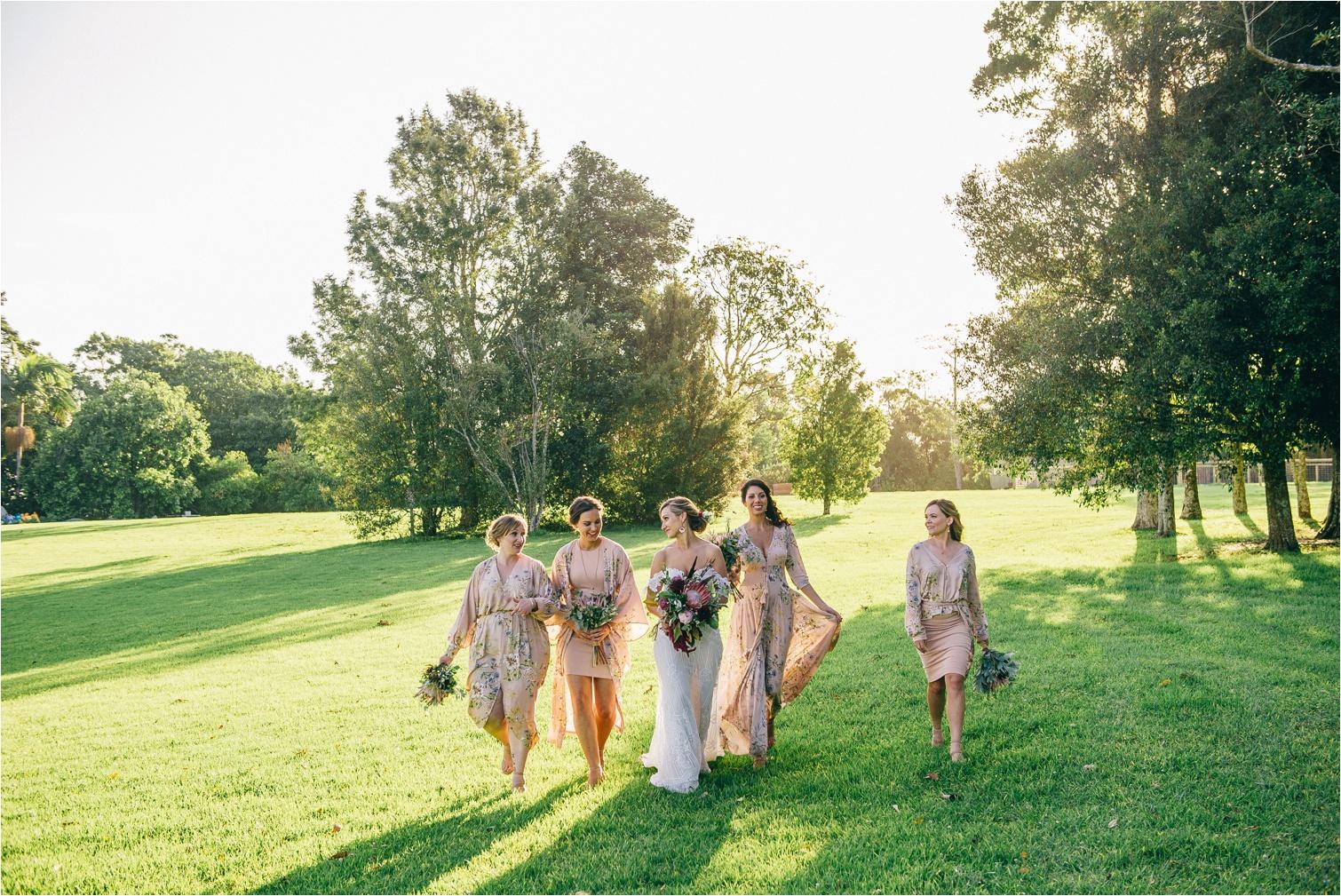 Maleny-Retreat-Wedding_Hayley&Lucas_by-The-Follans_0064.jpg