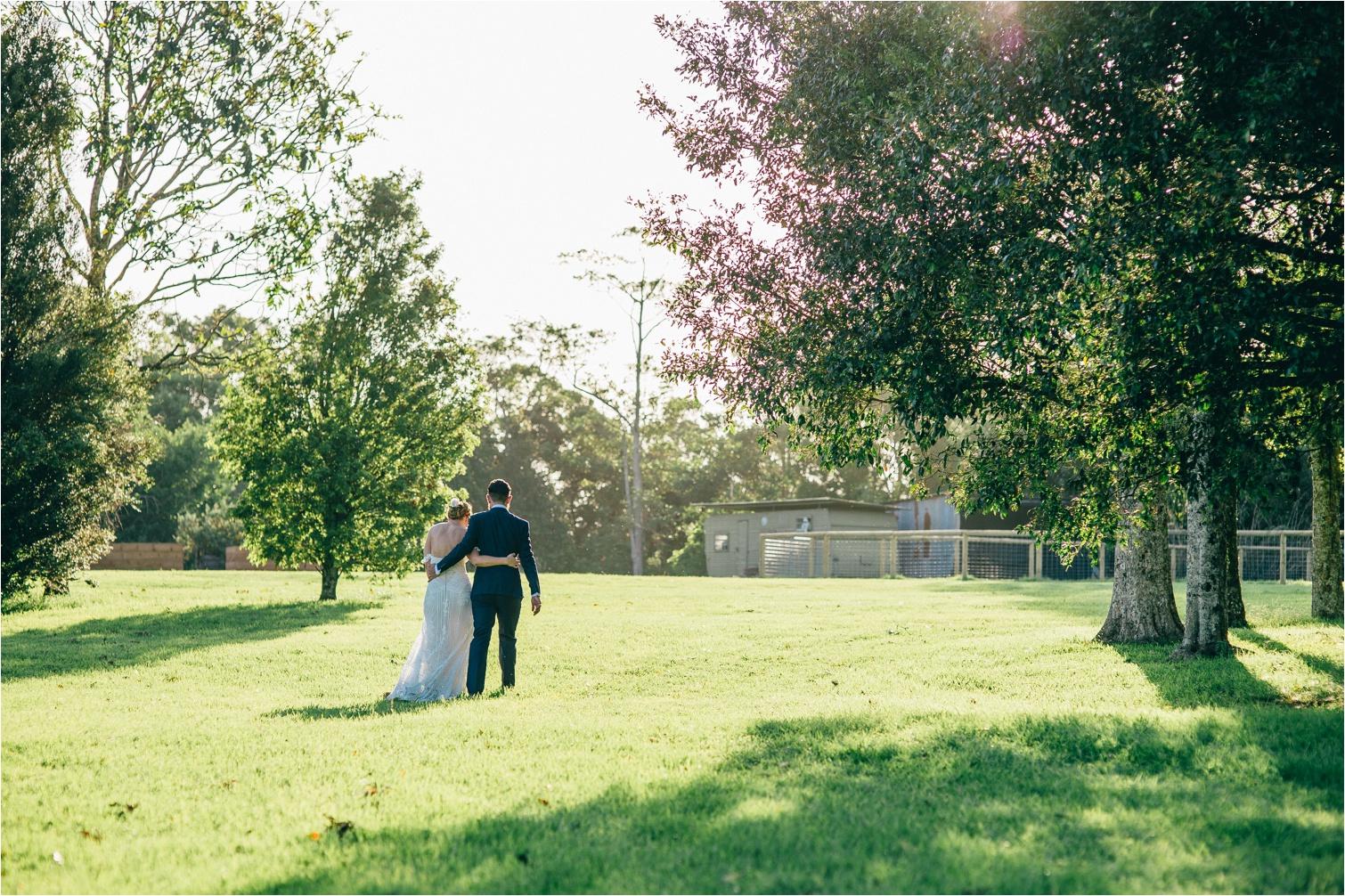 Maleny-Retreat-Wedding_Hayley&Lucas_by-The-Follans_0067.jpg