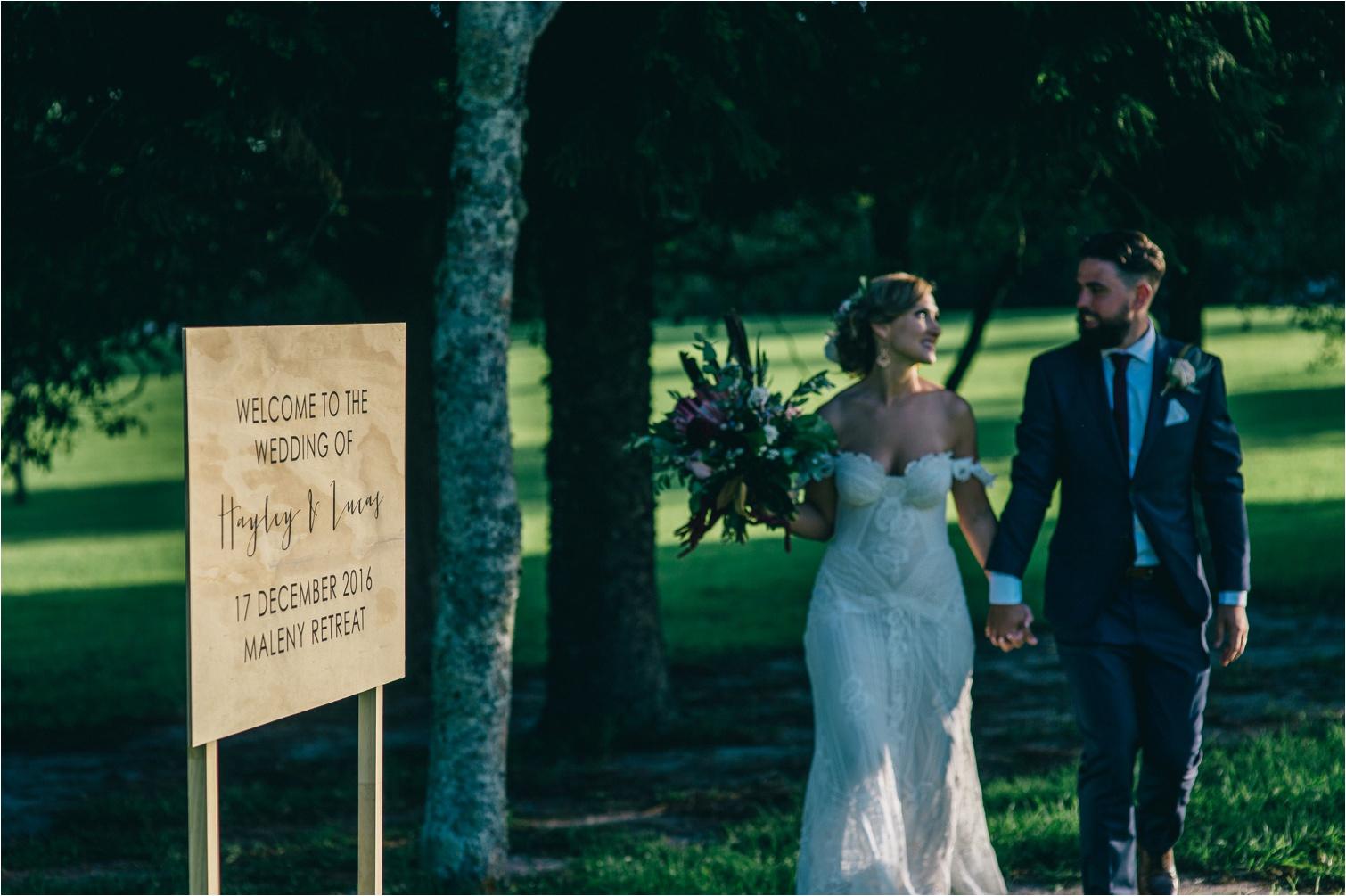 Maleny-Retreat-Wedding_Hayley&Lucas_by-The-Follans_0069.jpg
