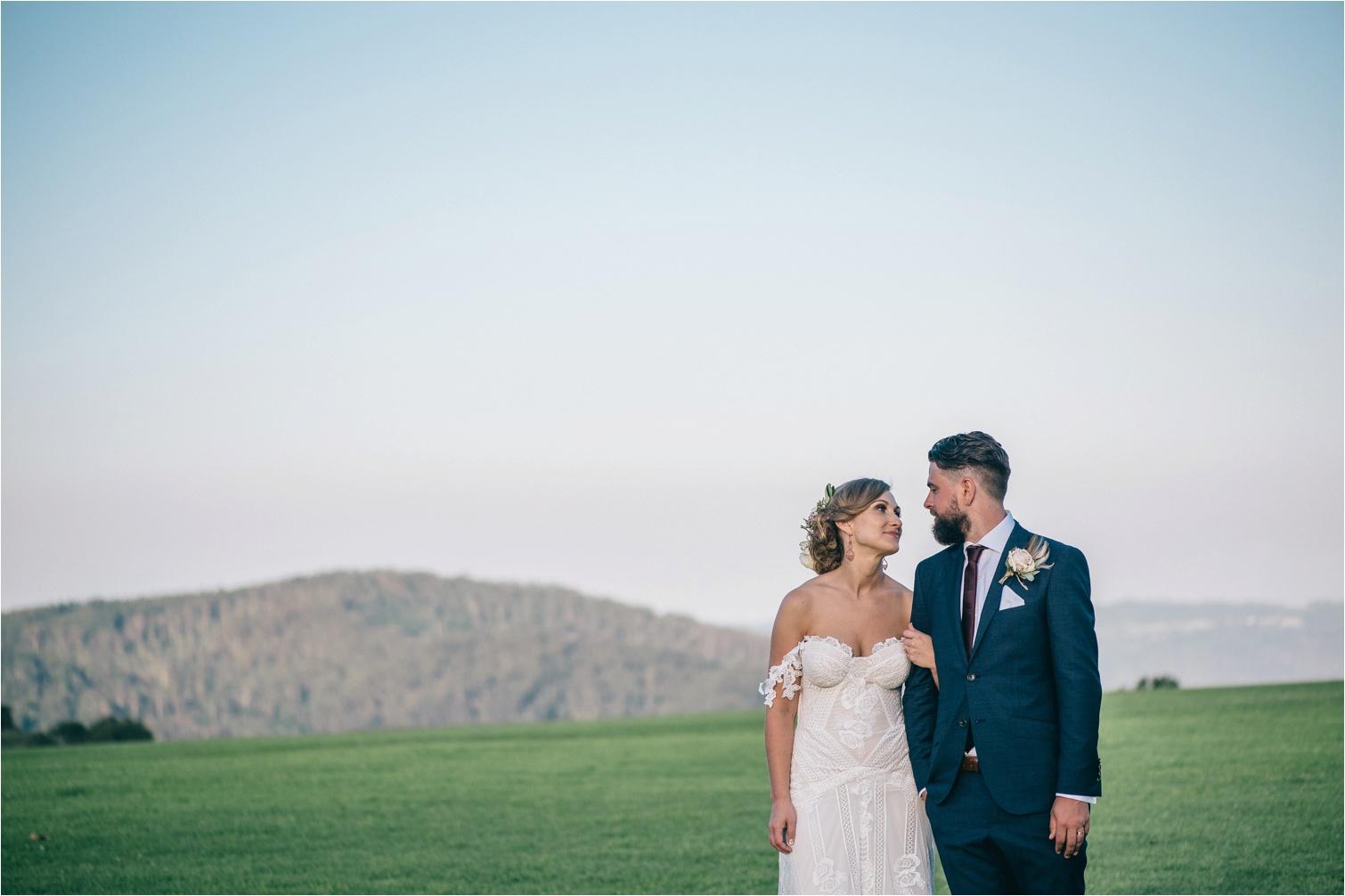 Maleny-Retreat-Wedding_Hayley&Lucas_by-The-Follans_0071.jpg