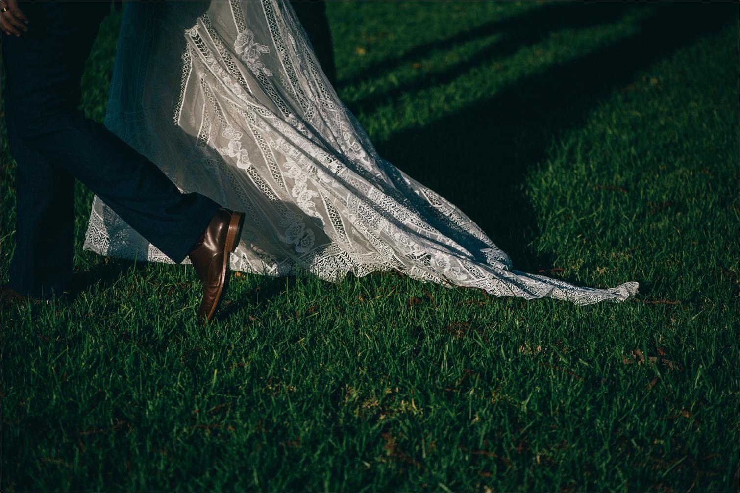 Maleny-Retreat-Wedding_Hayley&Lucas_by-The-Follans_0070.jpg