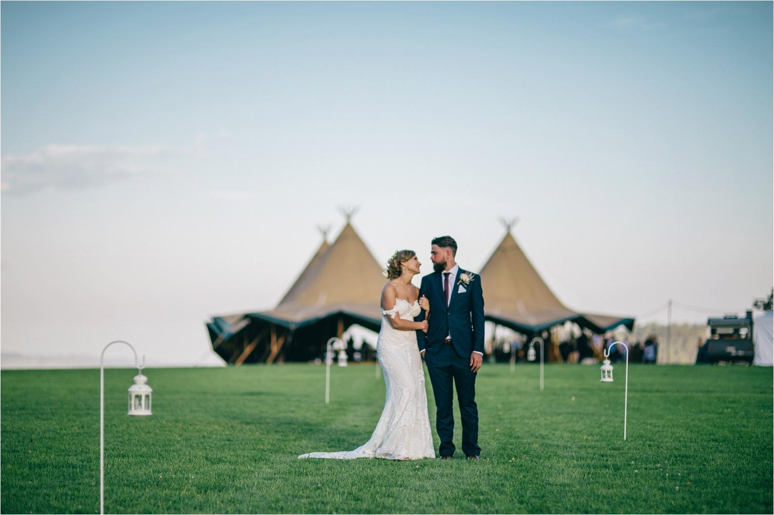 Maleny-Retreat-Wedding_Hayley&Lucas_by-The-Follans_0072.jpg