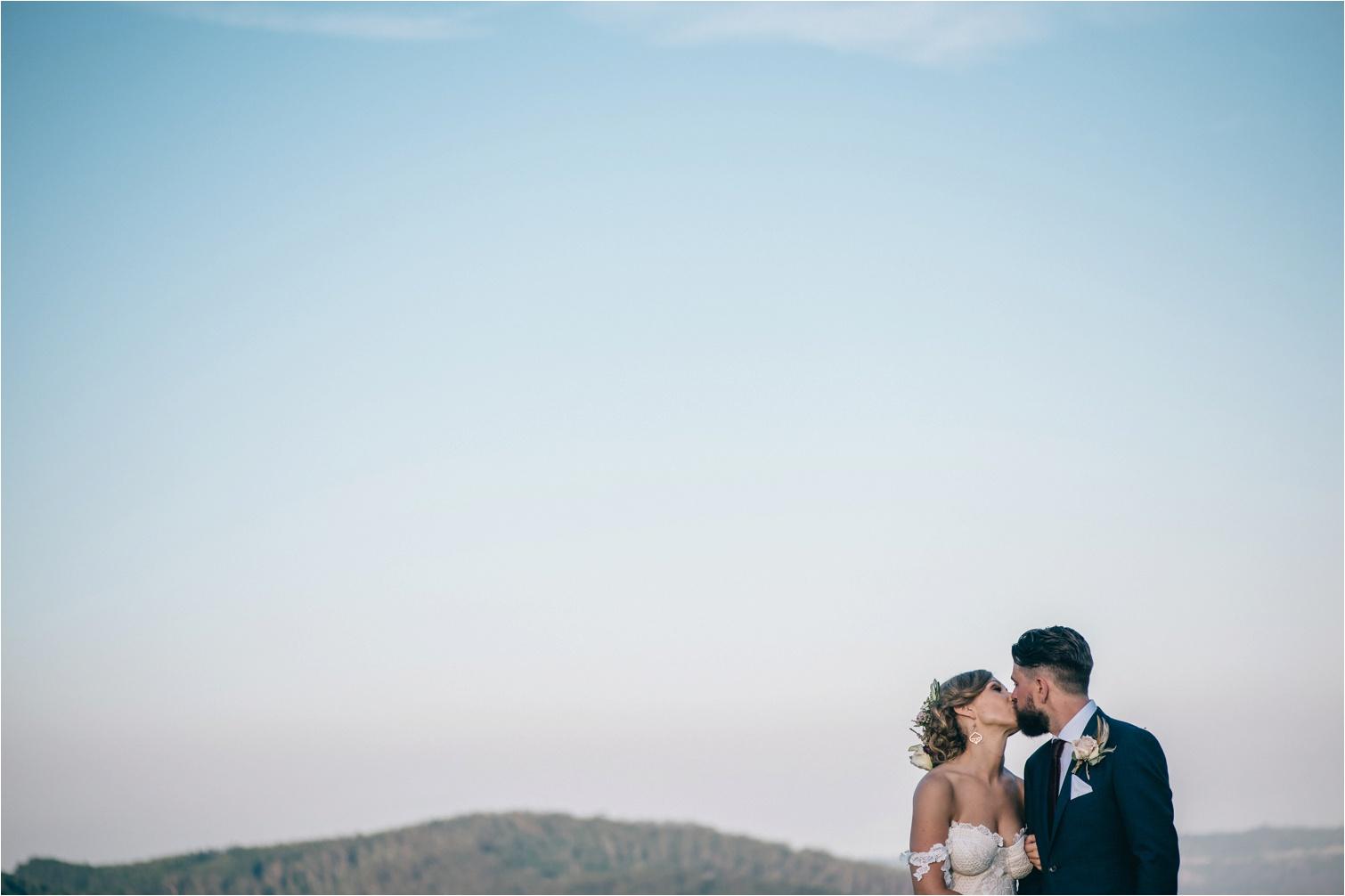 Maleny-Retreat-Wedding_Hayley&Lucas_by-The-Follans_0073.jpg