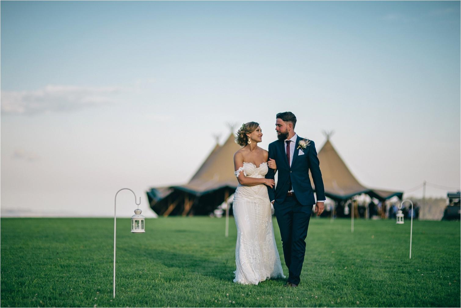 Maleny-Retreat-Wedding_Hayley&Lucas_by-The-Follans_0074.jpg