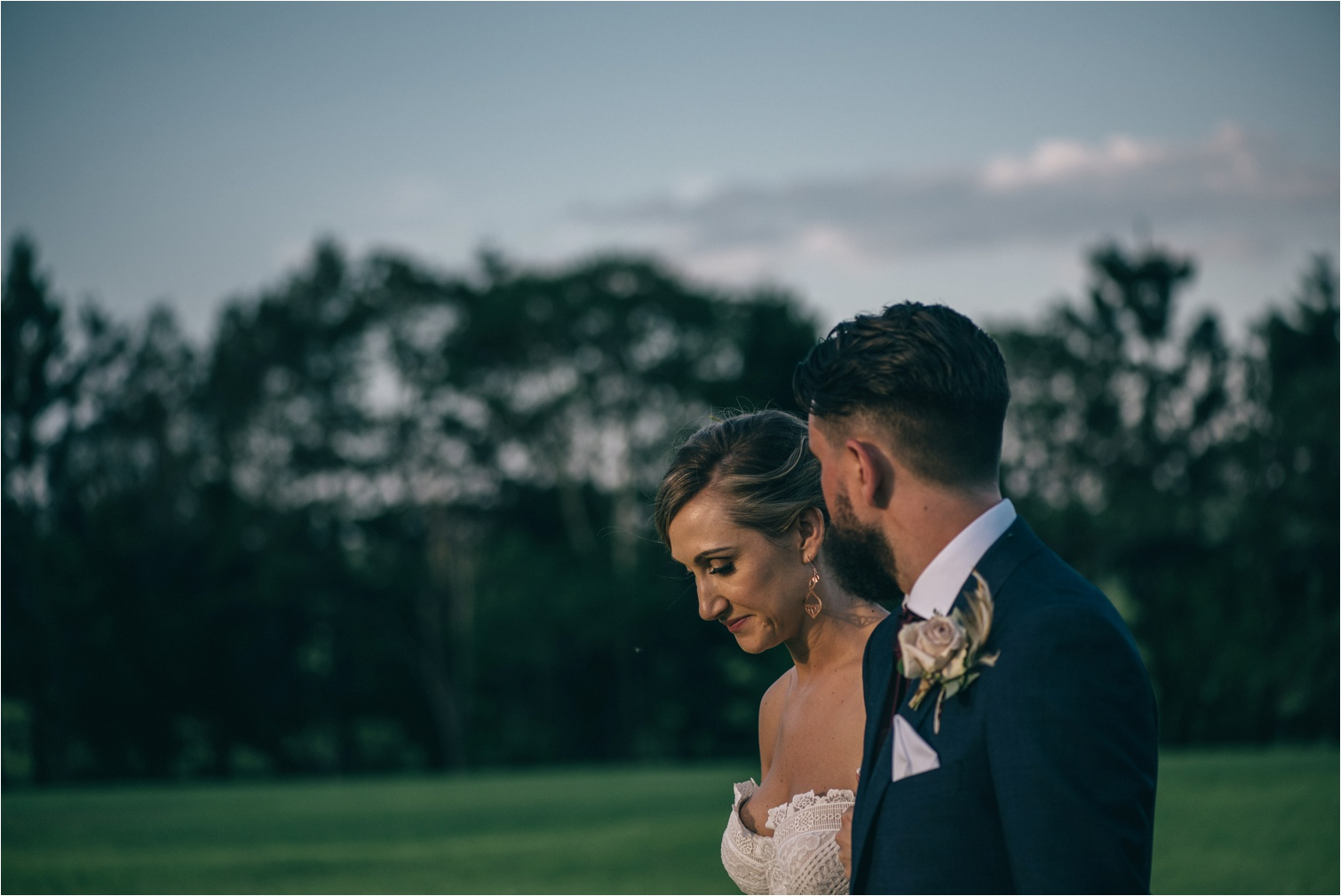 Maleny-Retreat-Wedding_Hayley&Lucas_by-The-Follans_0075.jpg