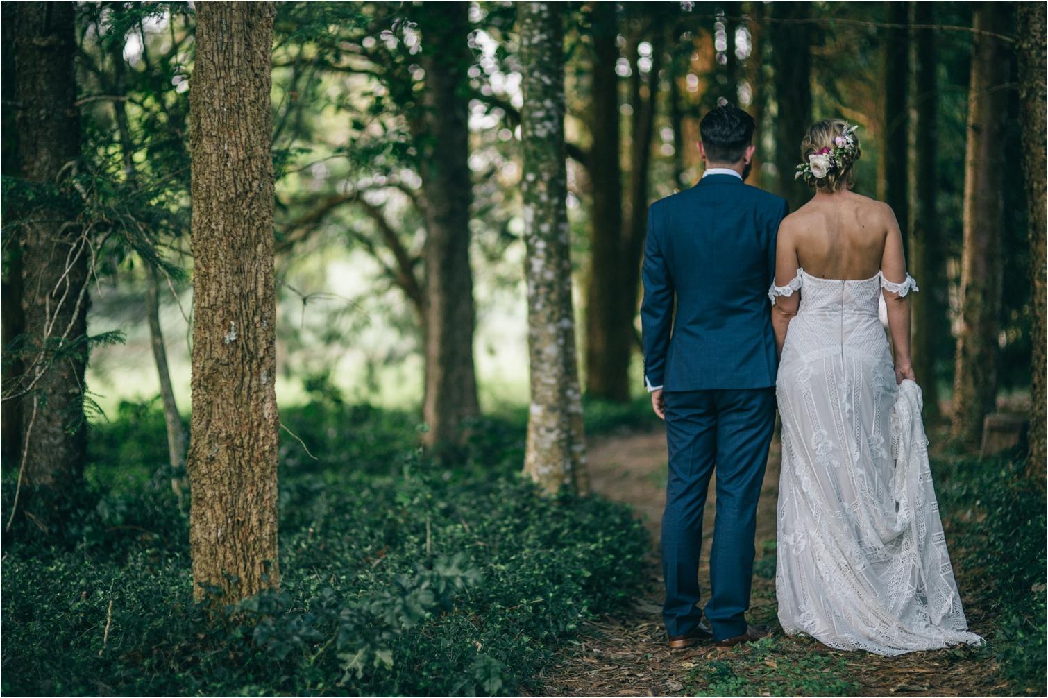Maleny-Retreat-Wedding_Hayley&Lucas_by-The-Follans_0077.jpg