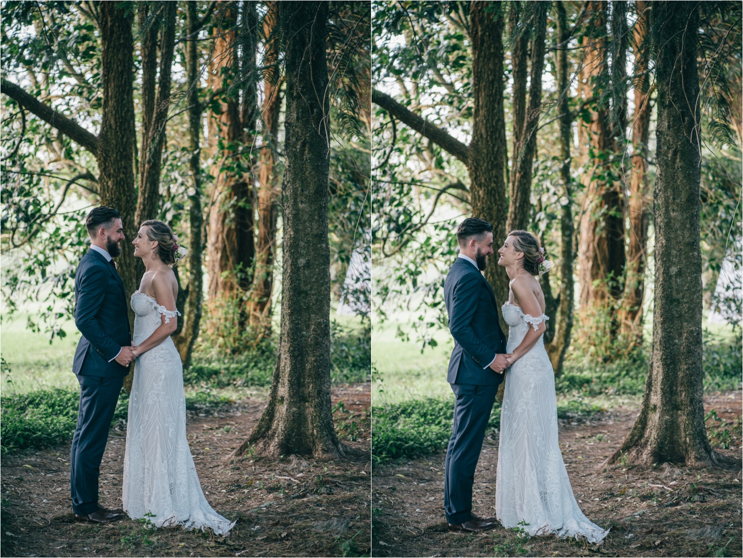 Maleny-Retreat-Wedding_Hayley&Lucas_by-The-Follans_0078.jpg